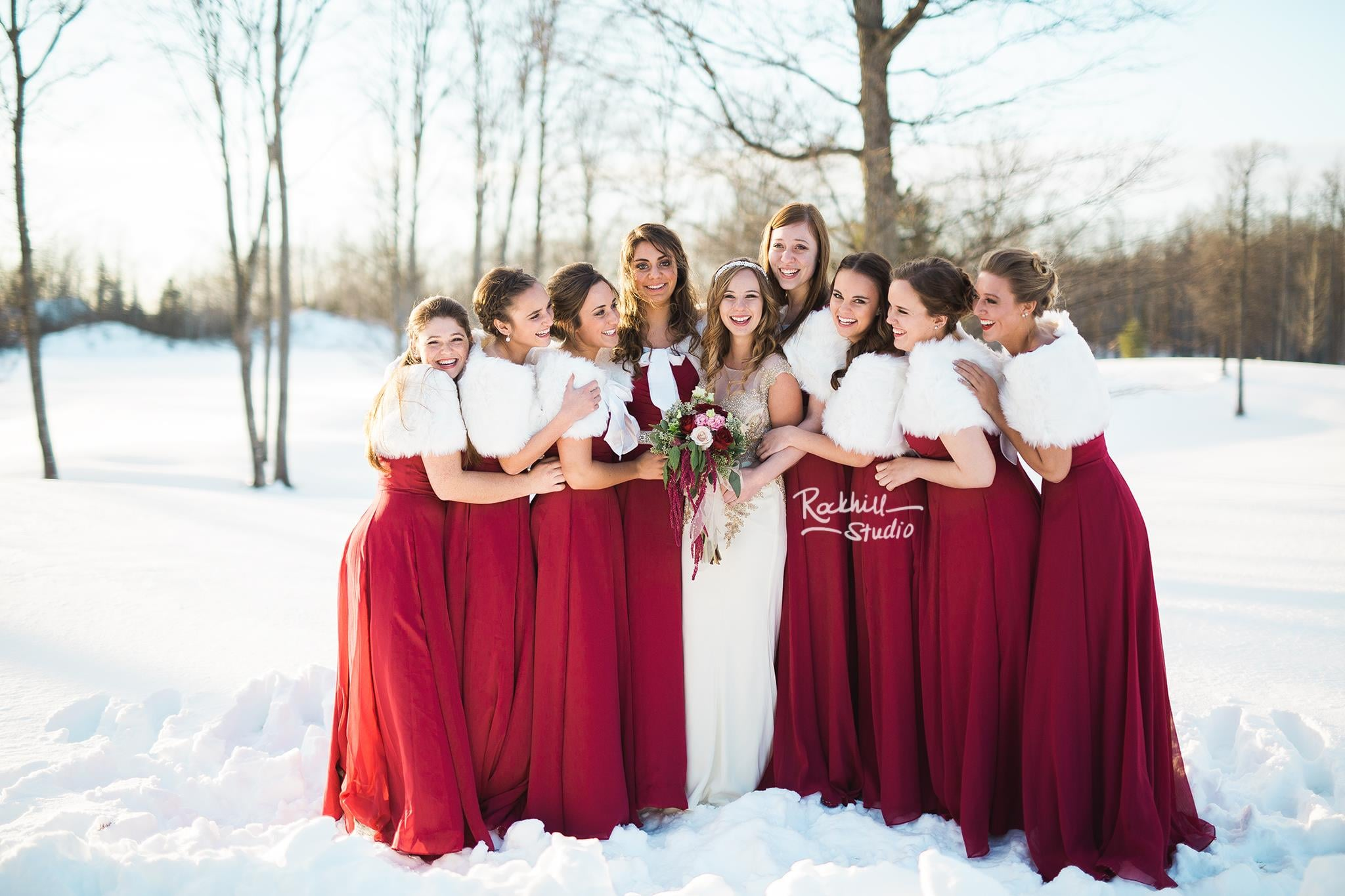 rockhill-studio-bridesmaids-bridalparty-michigan-upper-peninsula-newberry-1.jpg