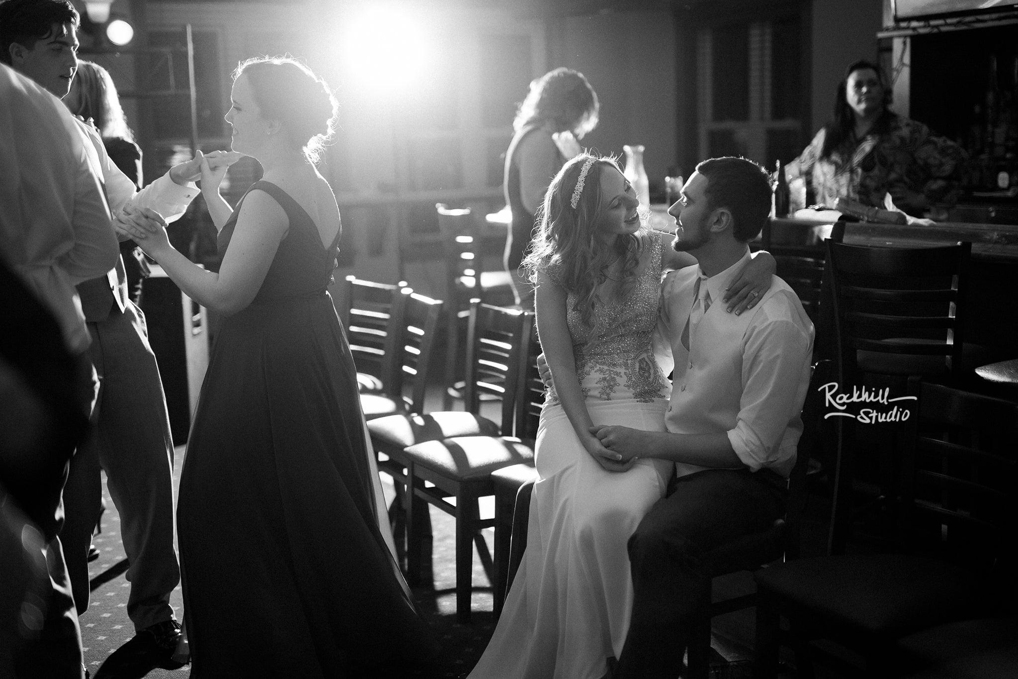 marquette-wedding-photographer-rockhill-studio-reception-michigan-bride-groom.jpg