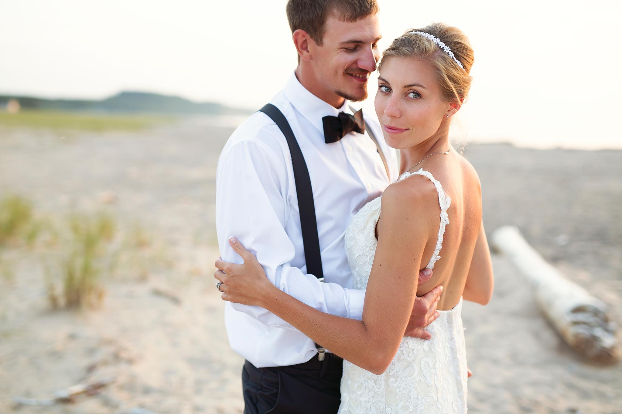 Rockhill-Studio-Lake-Superior-Upper-Peninsula-Michigan-Wedding-Photographer-Destination-Wedding-Rockhill-Studio-Marquette.jpg