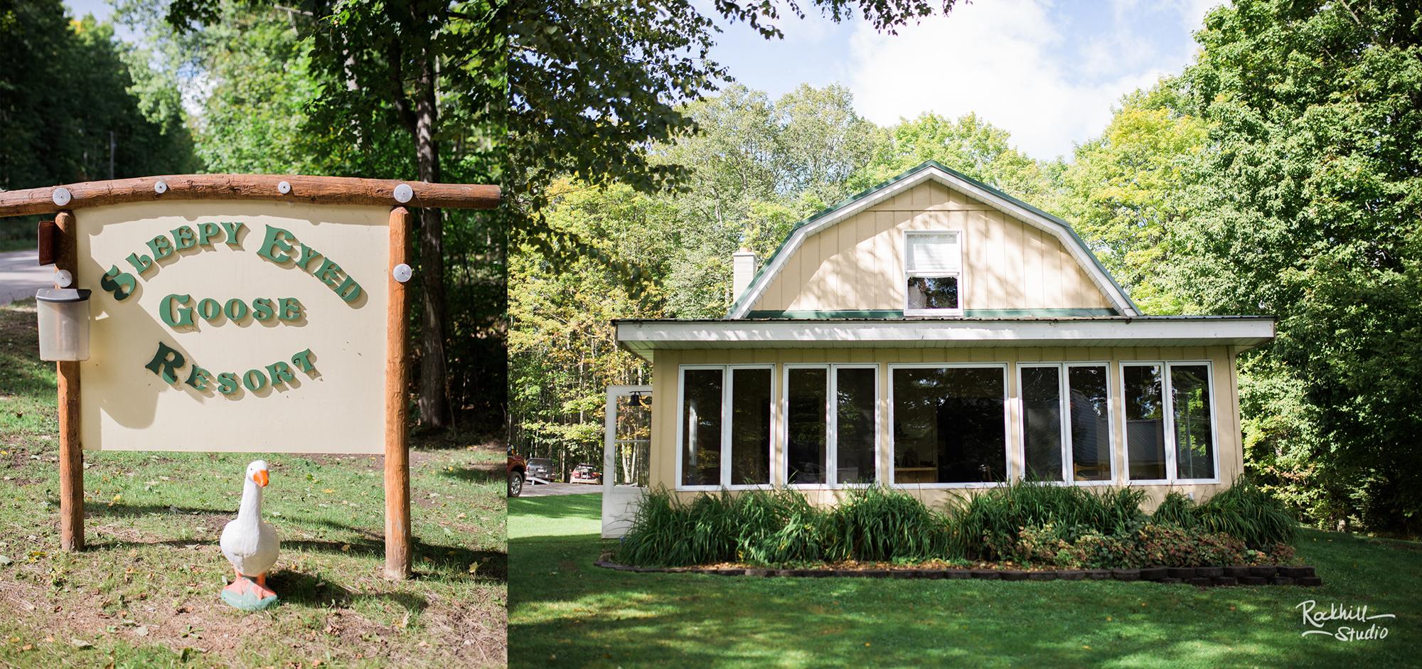 Rockhill-Studio-Curtis-Michigan-Wedding-upper-peninsula-michigan.jpg