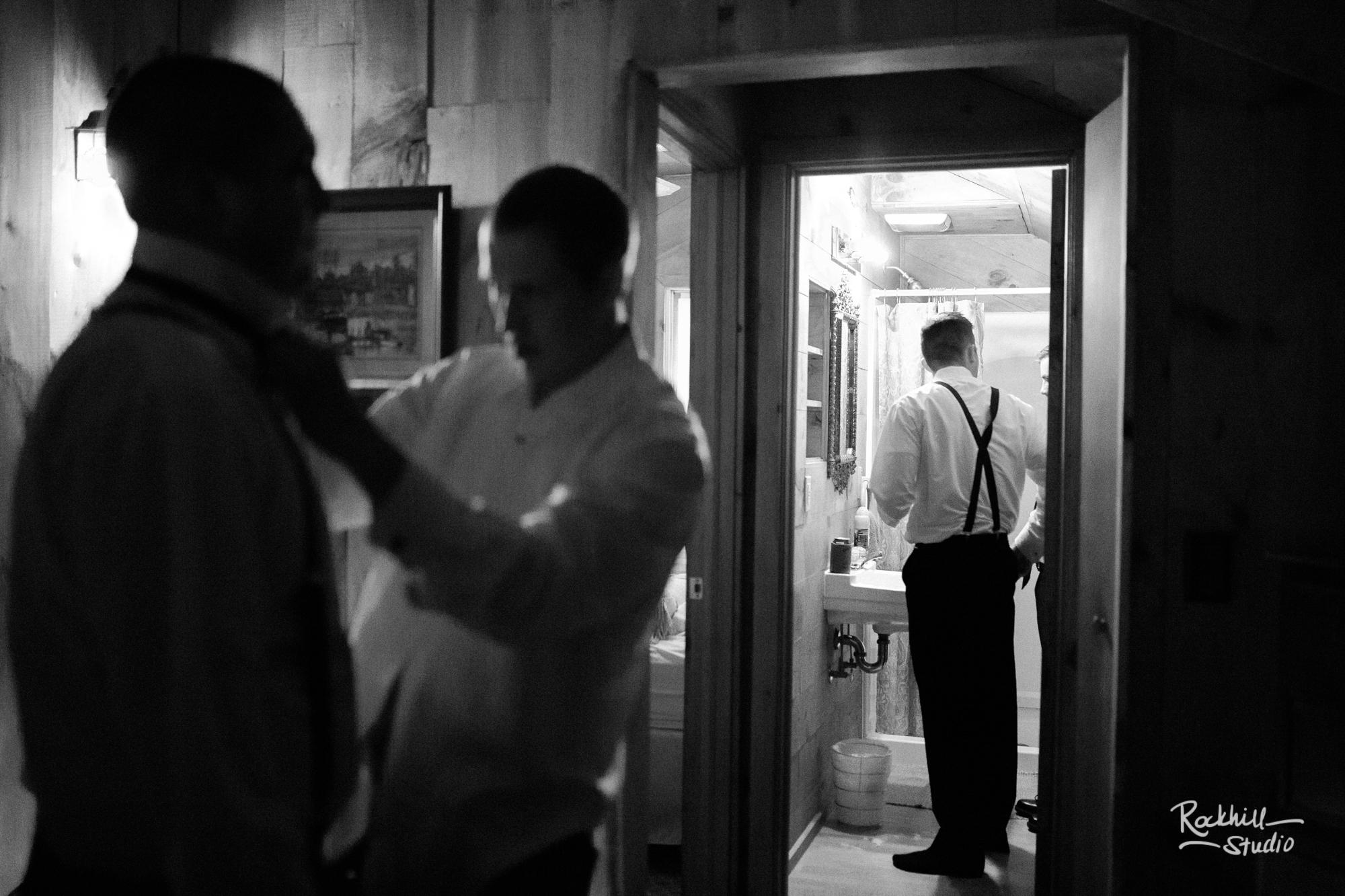 rockhill-studio-curtis-michigan-wedding-groom-getting-ready.jpg