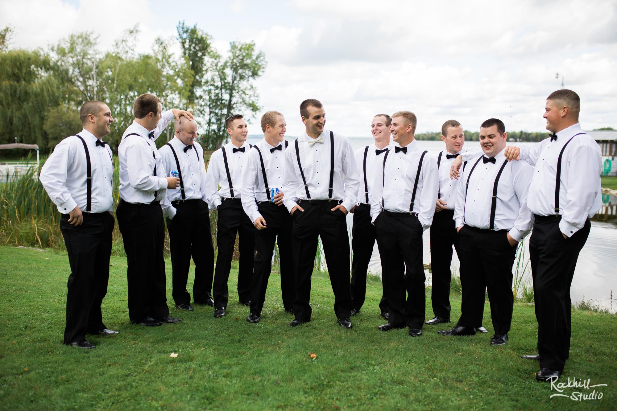 rockhill-studio-marquette-michigan-upper-peninsula-wedding-groomen-candid-photography.jpg