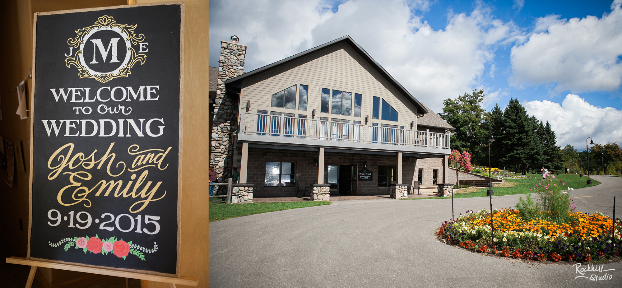 Rockhill-studio-curtis-michigan-wedding-upper-peninsula-erickson-center-venue.jpg