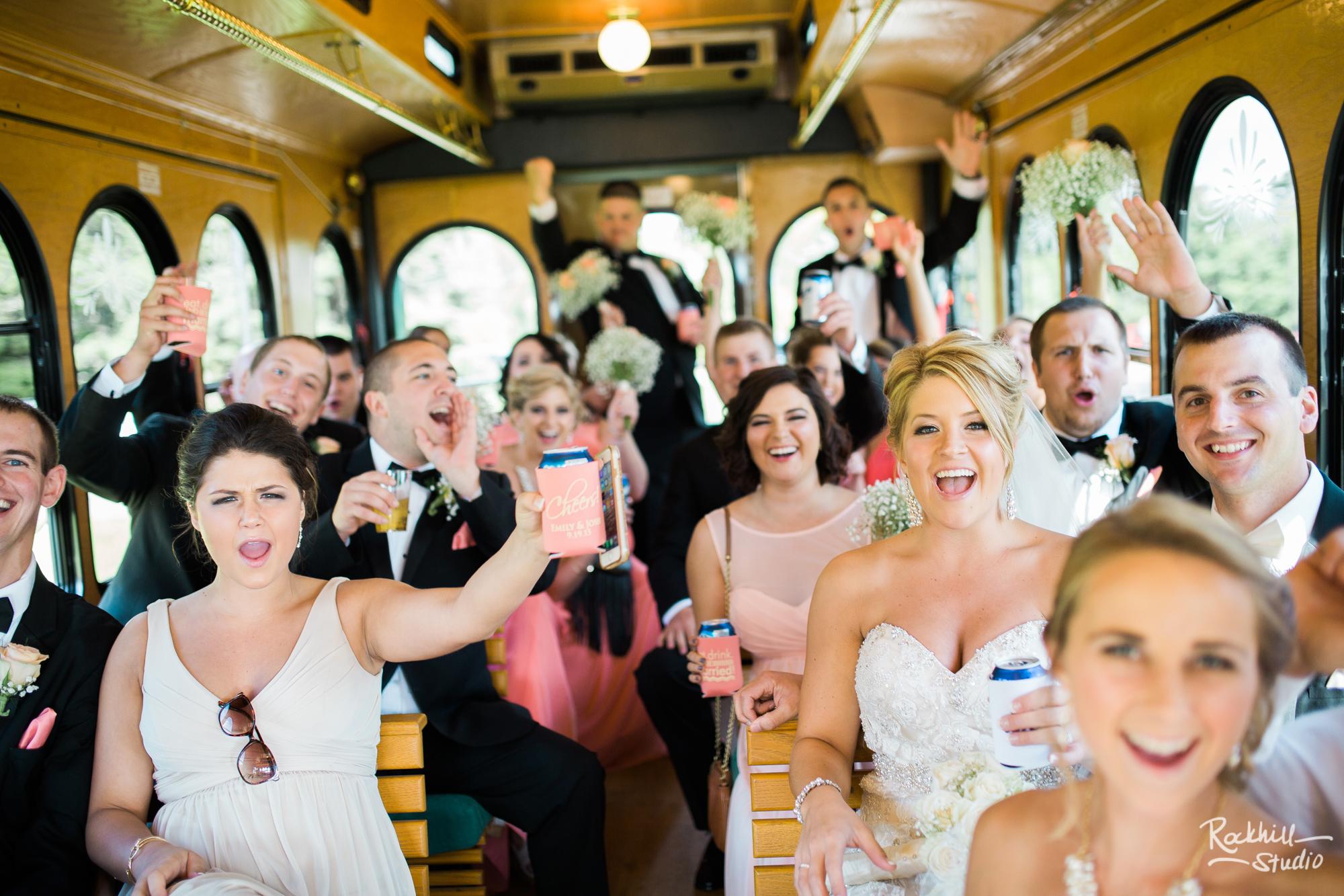 rockhill-studio-newberry-michigan-wedding-upper-peninsula-party-bus-marquette-wedding.jpg