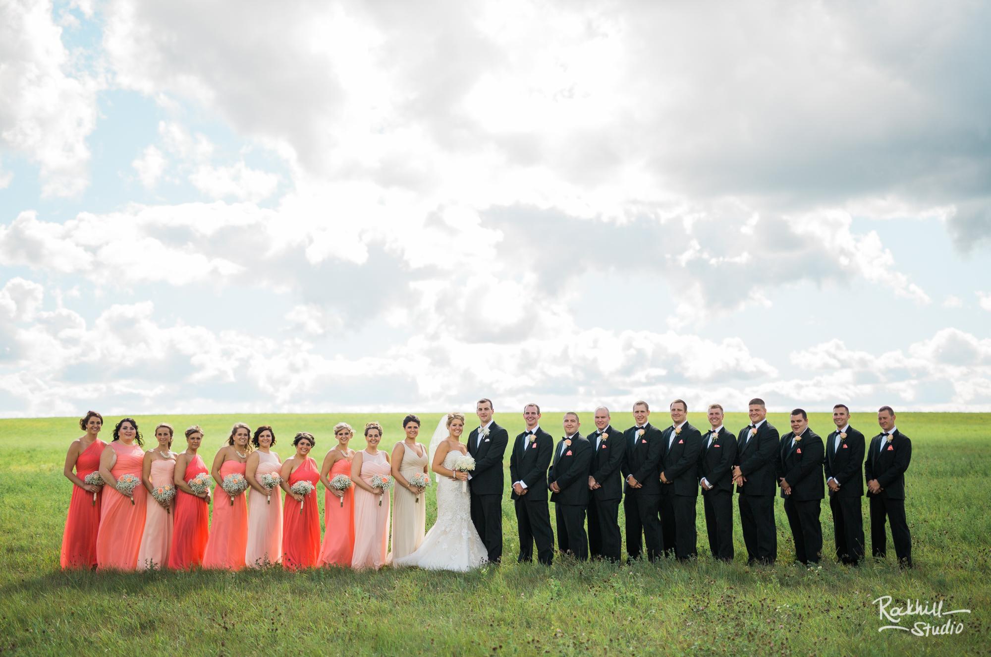 rockhill-studio-marquette-michigan-upper-peninsula-wedding-large-party-field-portrait-photographer.jpg