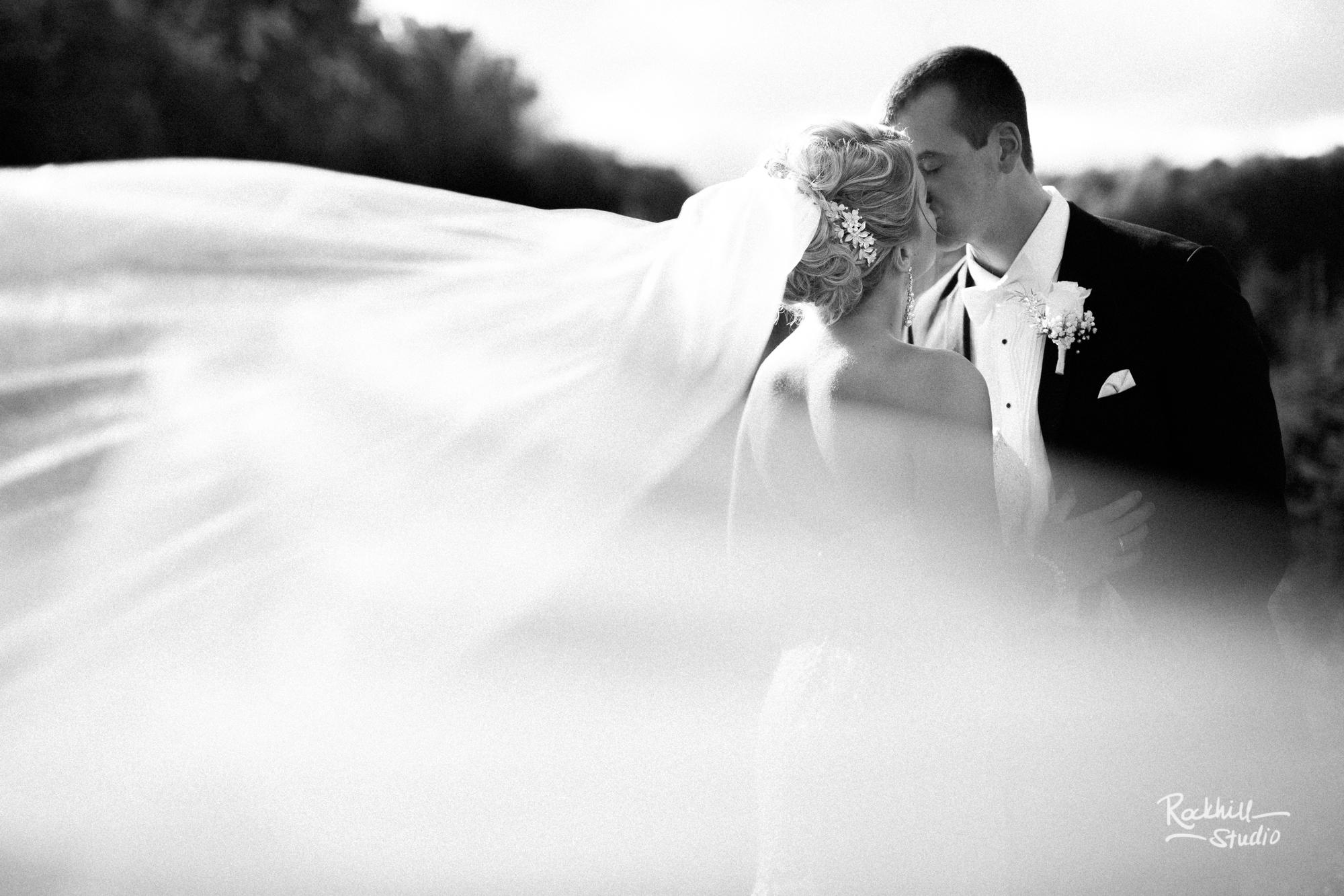 rockhill studio newberry michigan wedding curtis upper peninsula