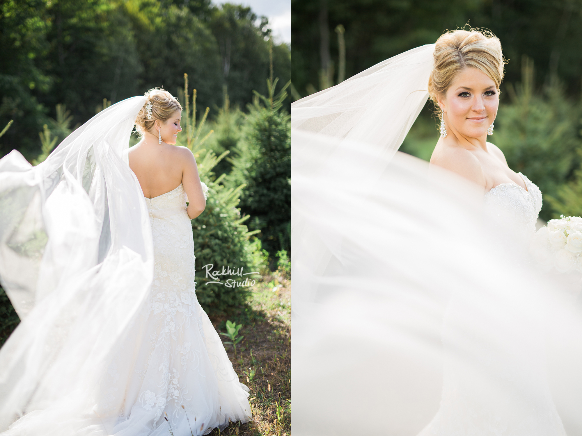 rockhill-studio-newberry-michigan-wedding-curtis-upper-peninsula-bridal-portrait.jpg