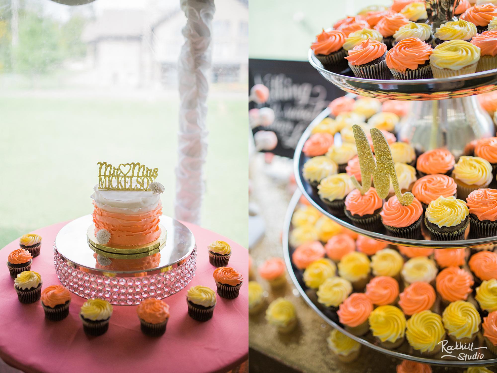 rockhill-studio-newberry-michigan-wedding-curtis-upper-peninsula-mackinac-island-houghton-cupcakes.jpg