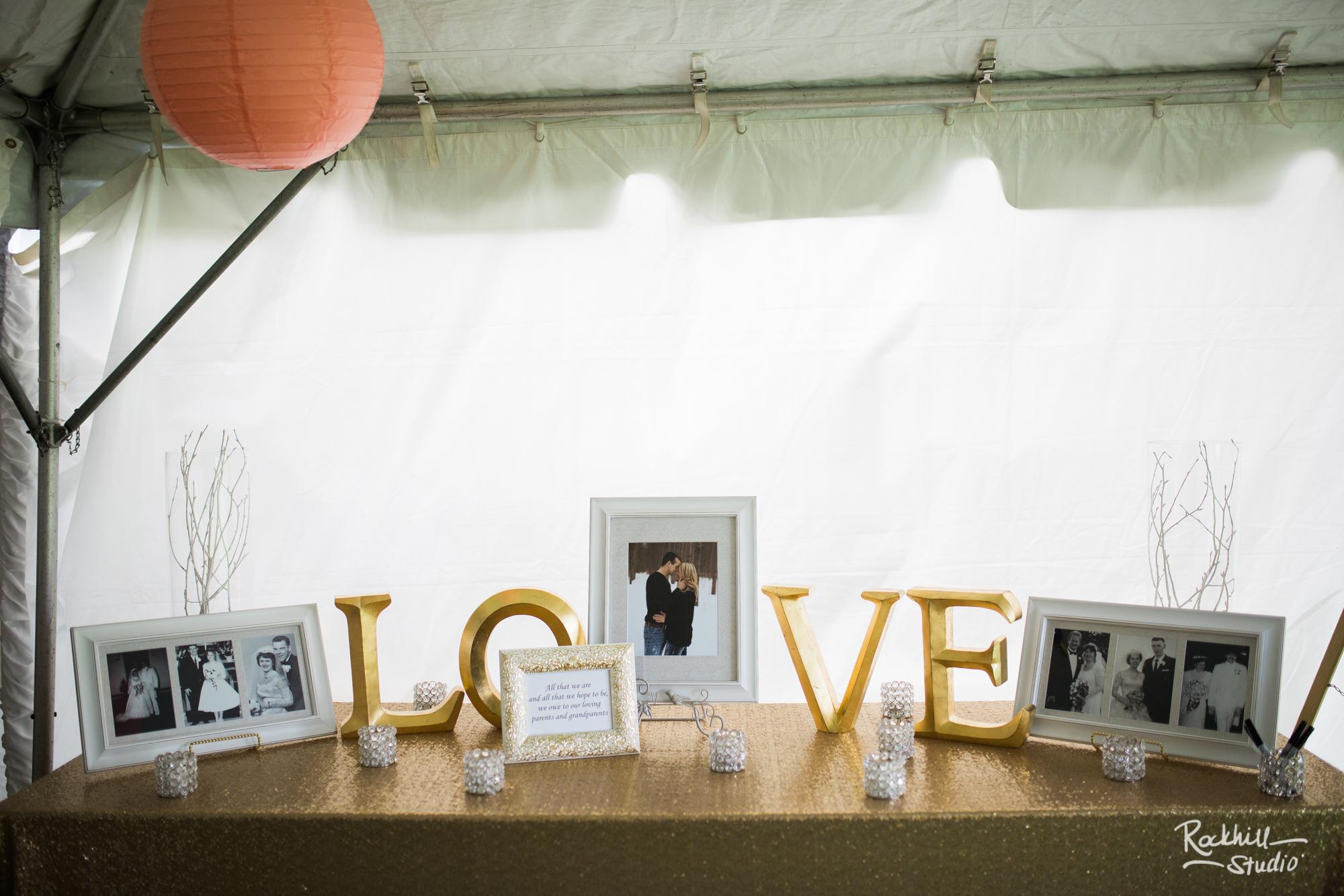 marquette-wedding-photographer-wedding-details-michigan-upper-peninsula-gold.jgp