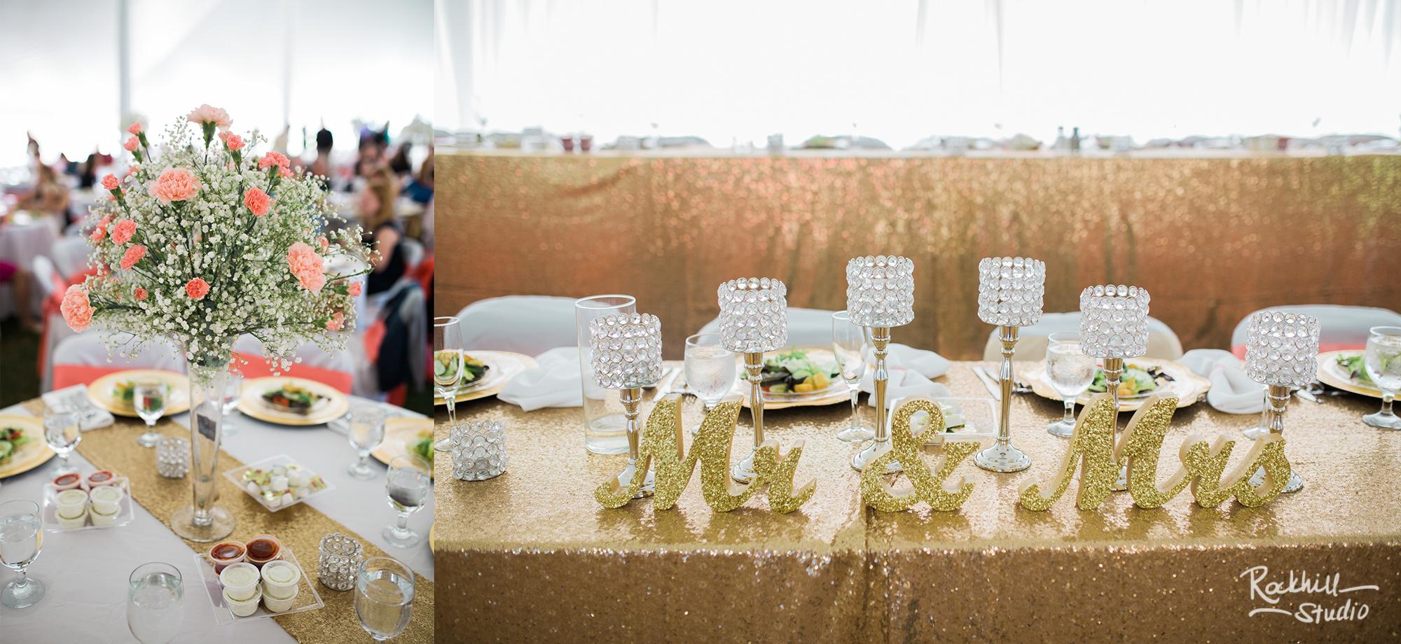 rockhill-studio-michigan-wedding-photography-gold-decor-table.jpg