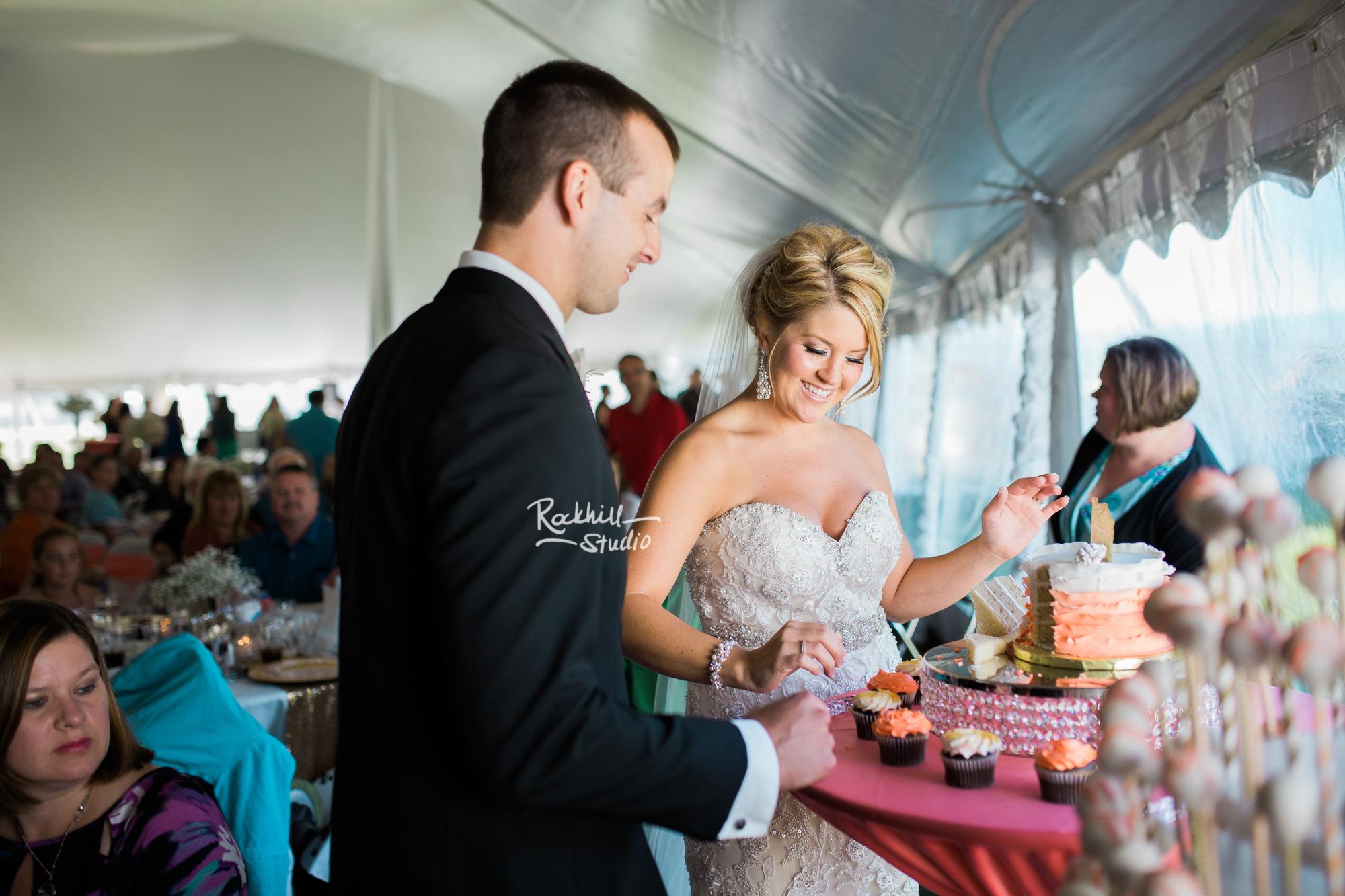 rockhill-studio-newberry-michigan-wedding-curtis-upper-peninsula-cake-cutting.jpg
