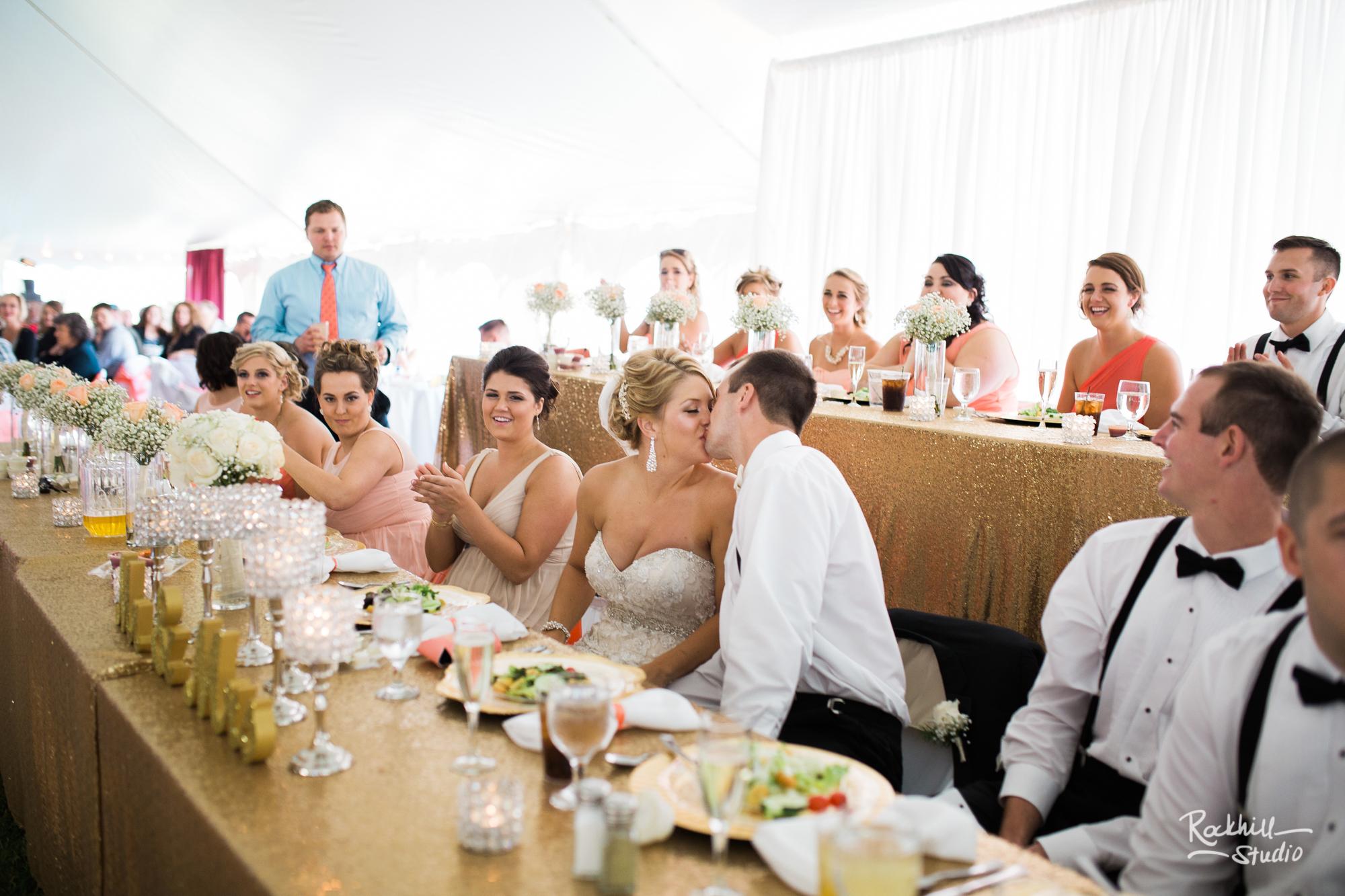 rockhill studio newberry michigan wedding curtis upper peninsula marquette houghton, mackinac island