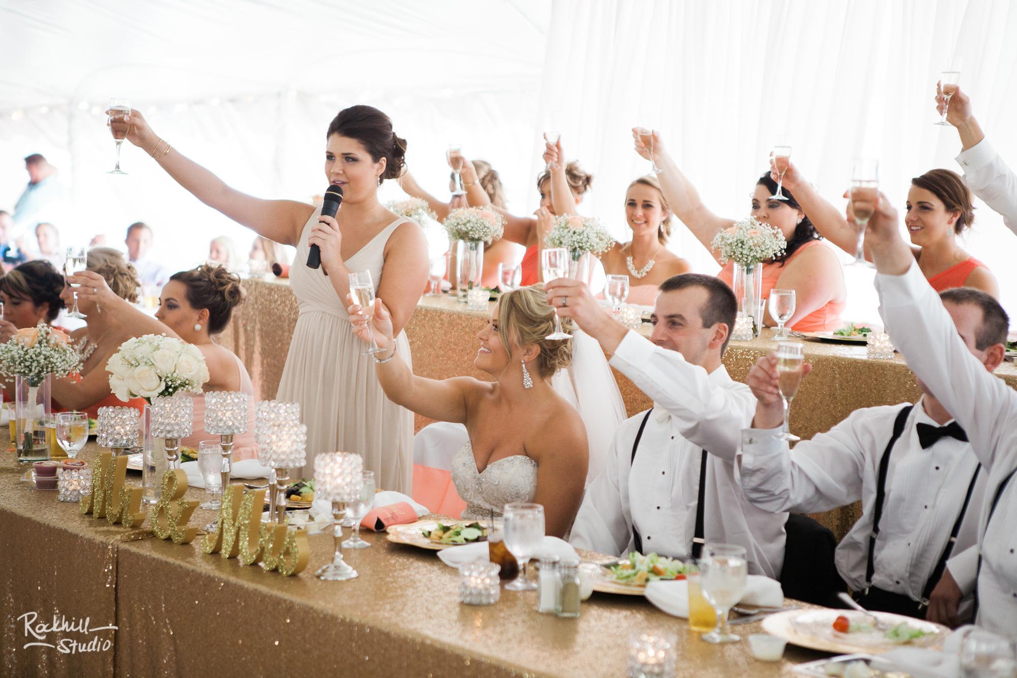 marquette-wedding-photograher-upper-peninsula-landmark-inn-michigan-bridesmaid-toast.jpg