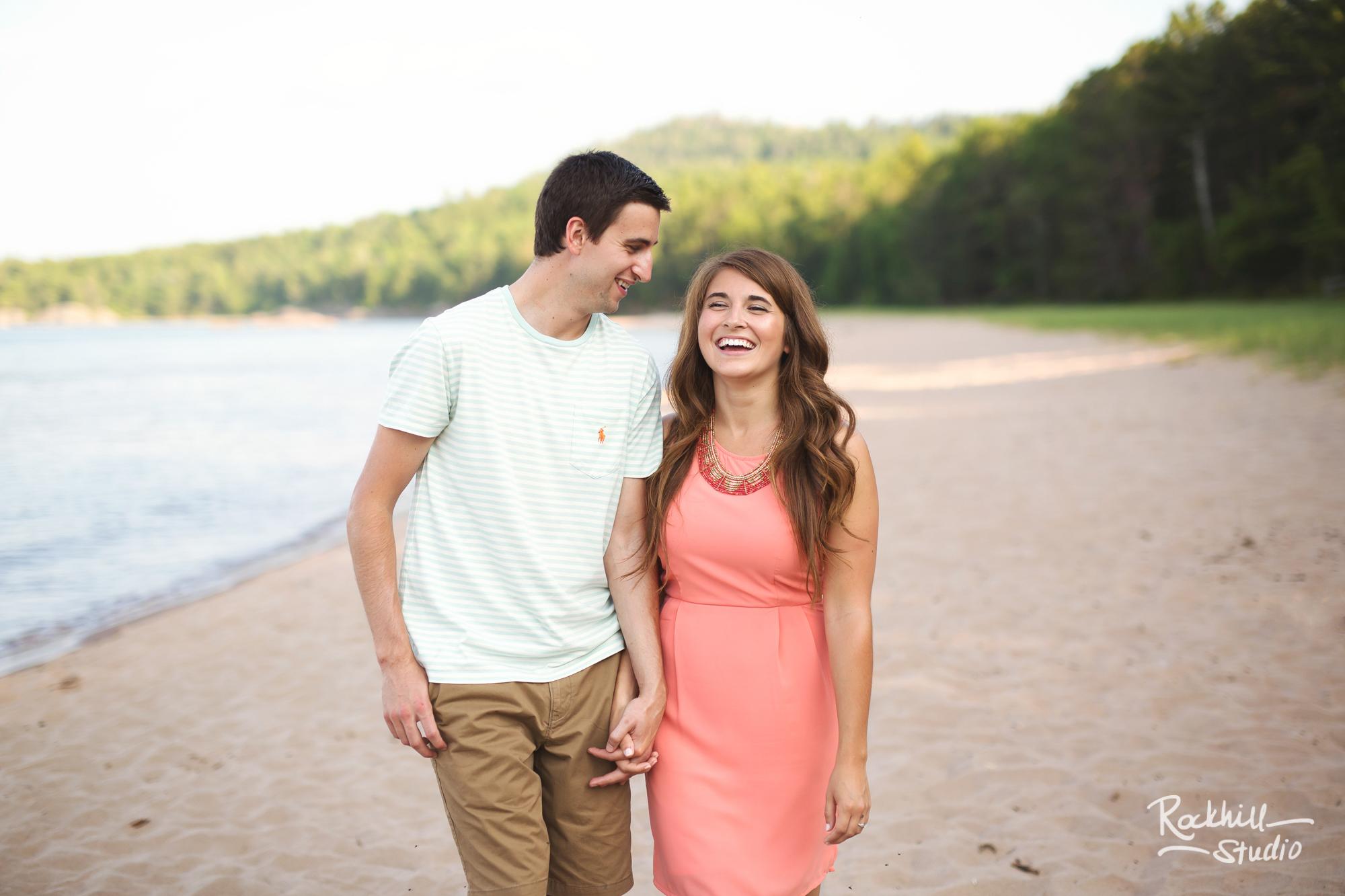 rockhill-studio-marquette-michigan-upper-peninsula-engagement-photographer-wetmore-landing-lake-superior-wedding-20.jpg