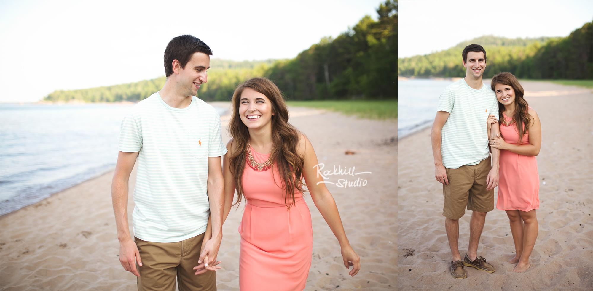 rockhill-studio-marquette-michigan-upper-peninsula-engagement-photographer-wetmore-landing-lake-superior-wedding-21.jpg