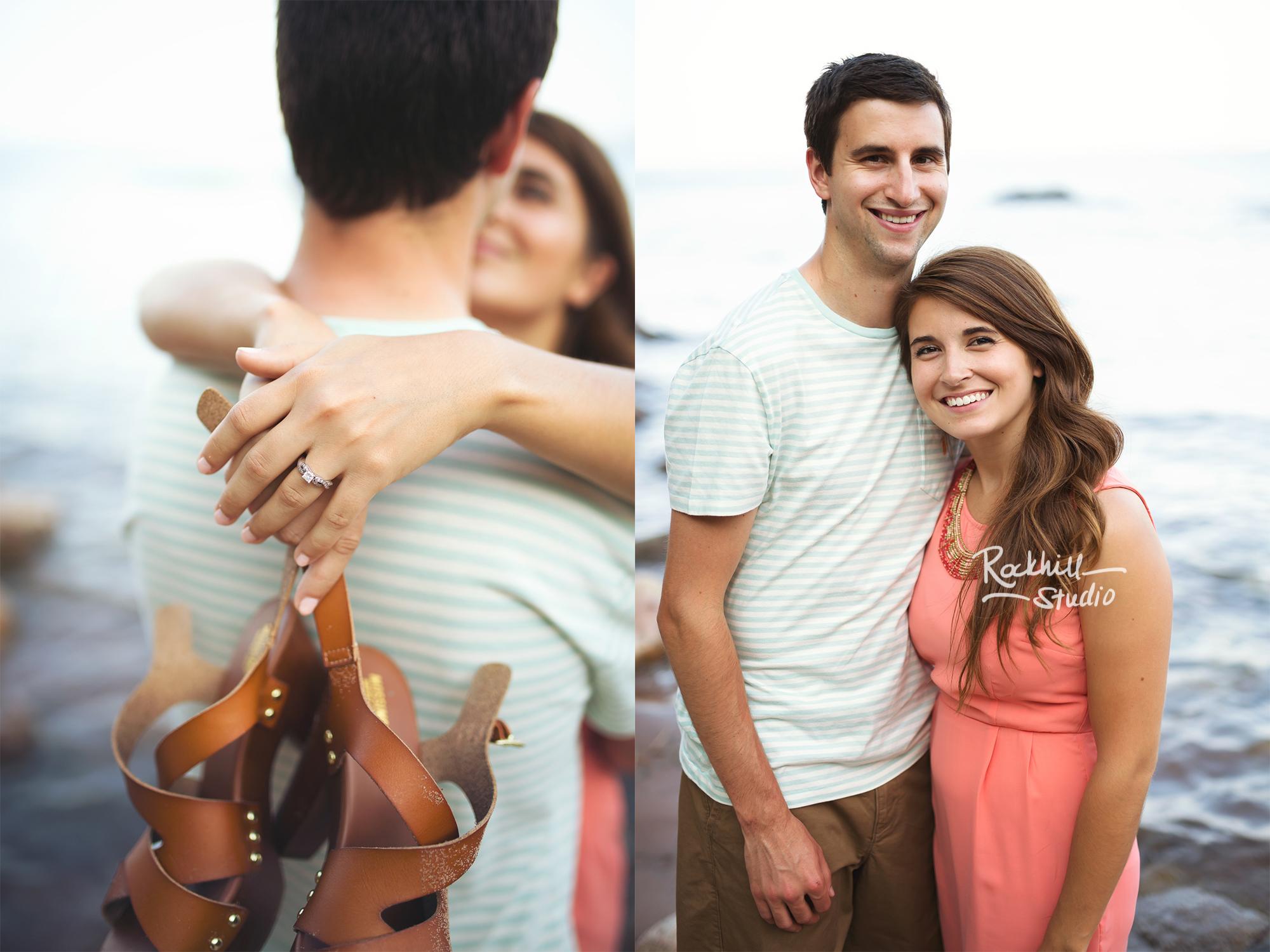 rockhill-studio-marquette-michigan-upper-peninsula-engagement-photographer-wetmore-landing-lake-superior-wedding-28.jpg