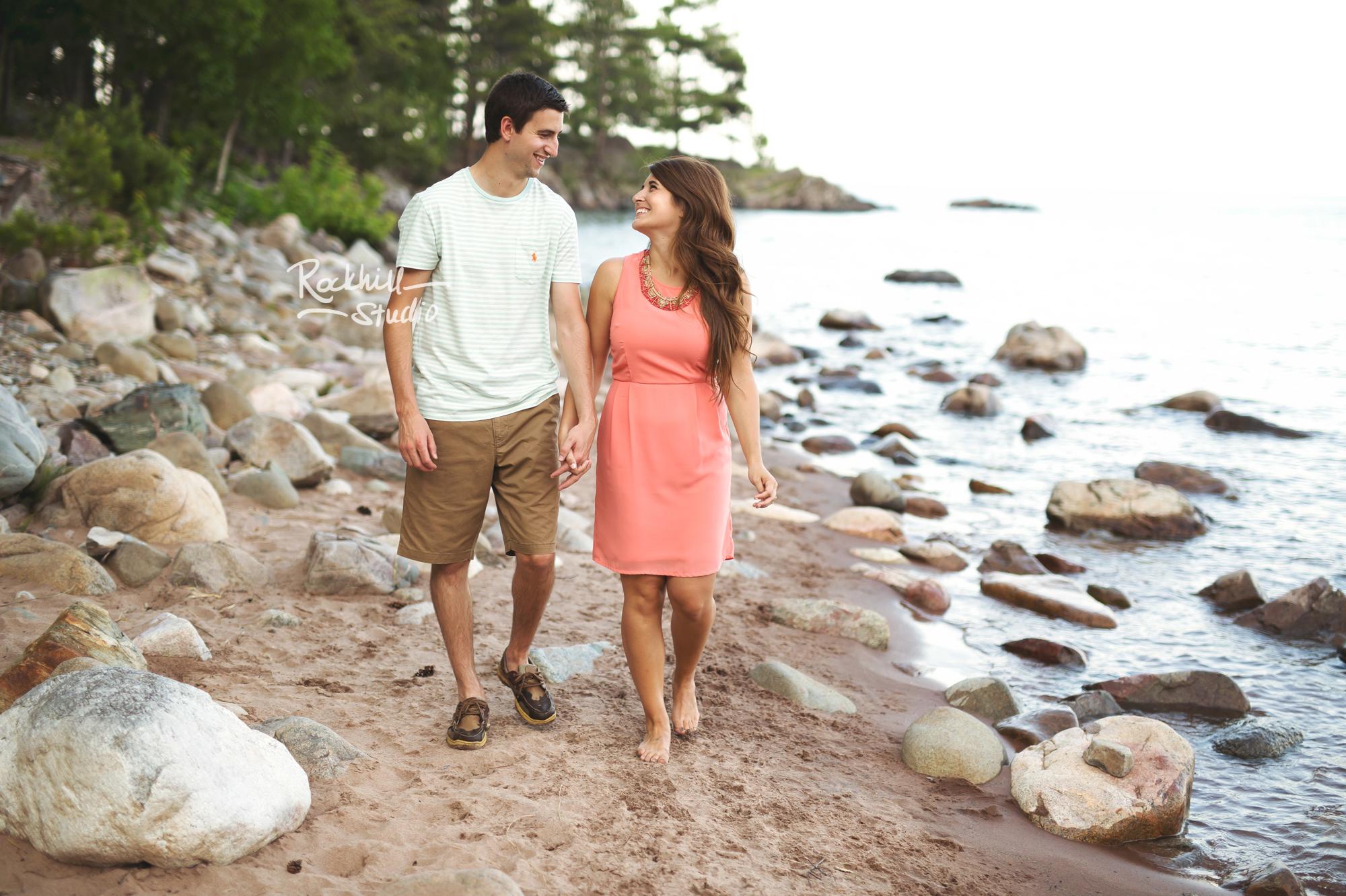 rockhill-studio-marquette-michigan-upper-peninsula-engagement-photographer-wetmore-landing-lake-superior-wedding-29.jpg