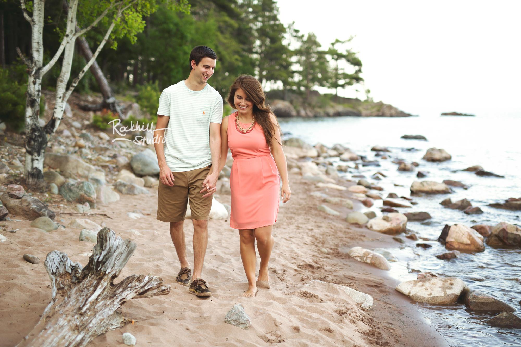 rockhill-studio-marquette-michigan-upper-peninsula-engagement-photographer-wetmore-landing-lake-superior-wedding-30.jpg