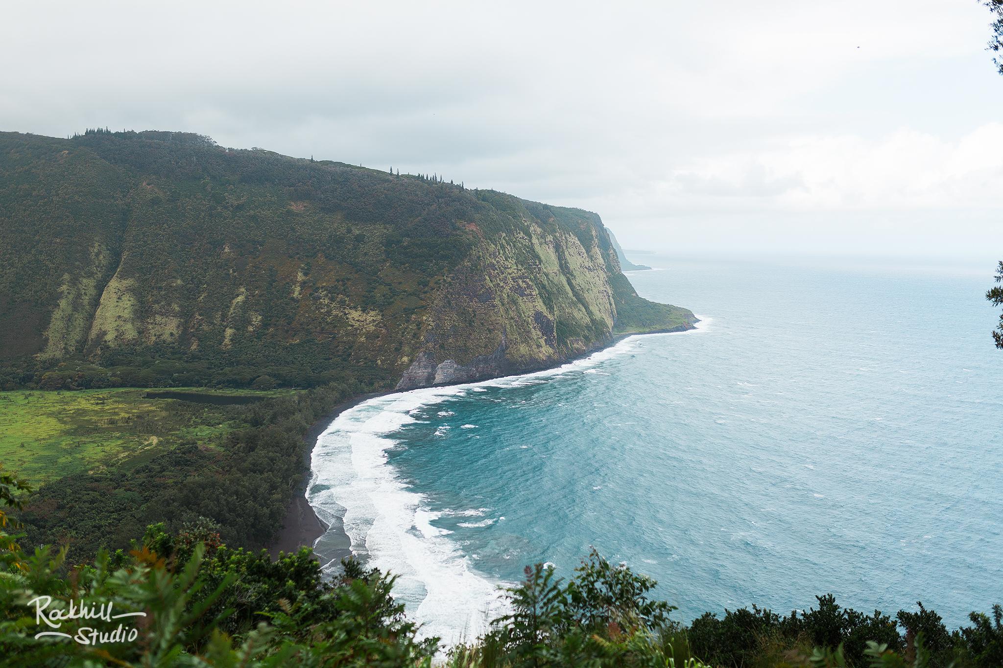 rockhill-studio-hawaii-vacation-ocean-hilo-michigan-photography-upper-peninsula