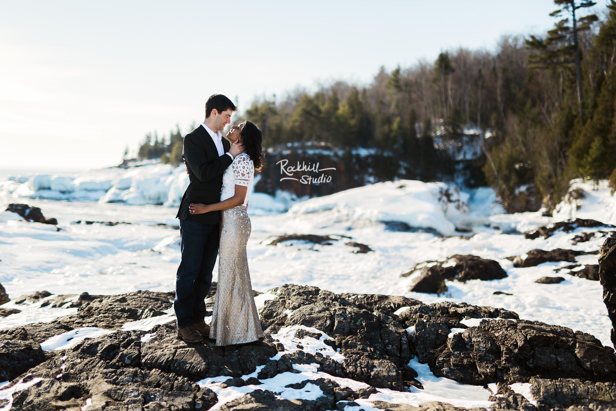Marquette-engagemet-photography-wedding-northern-michigan-lake-superior-presque-isle-1.jpg