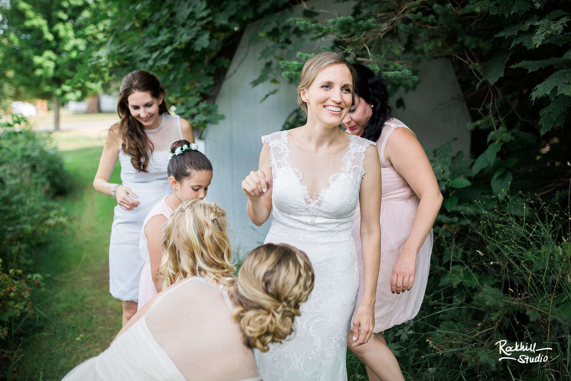 grand-marais-wedding-photographer-upper-peninsula-northern-michigan-rockhill-13.jpg
