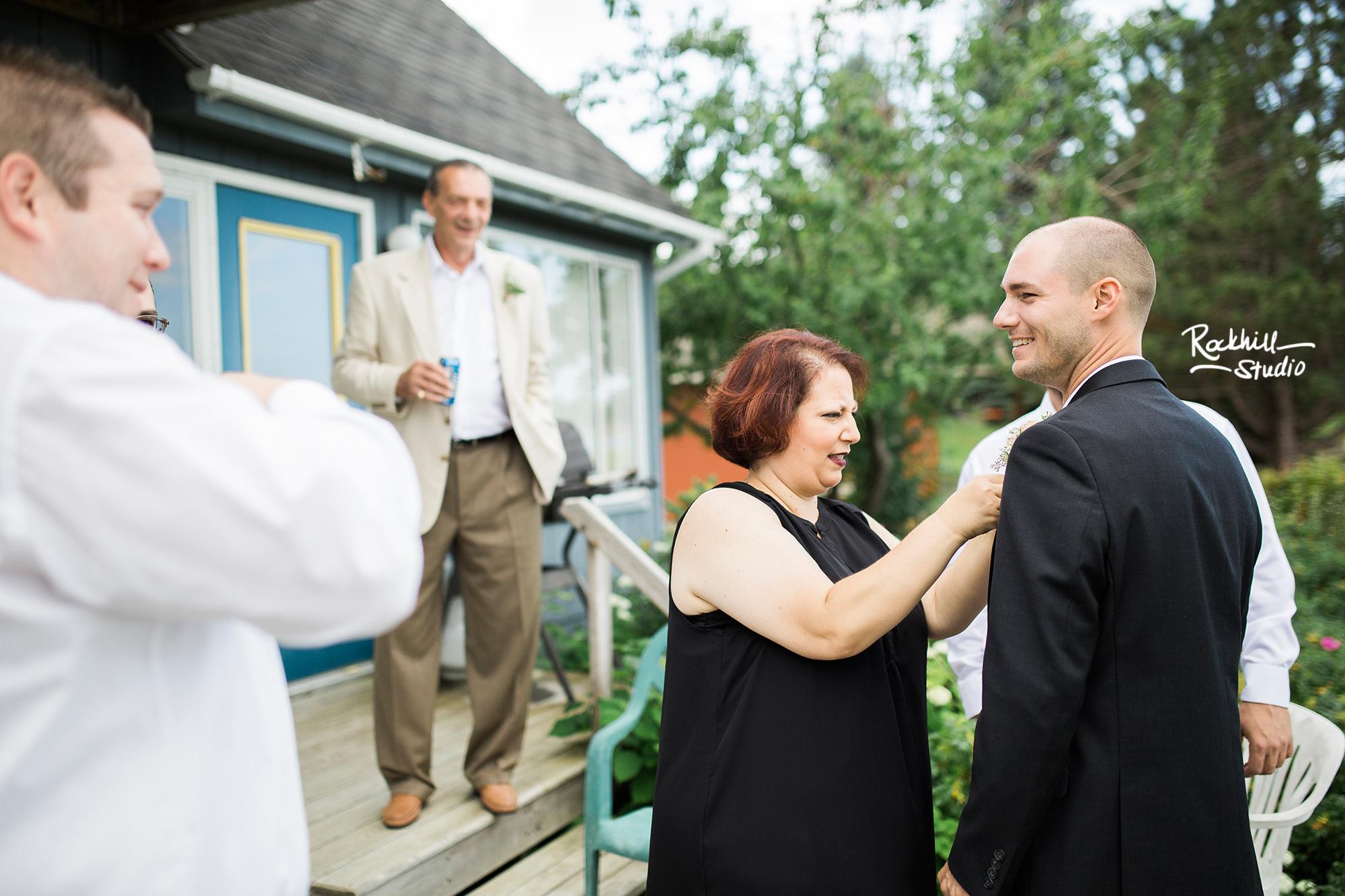 grand-marais-wedding-photographer-upper-peninsula-northern-michigan-rockhill-22.jpg