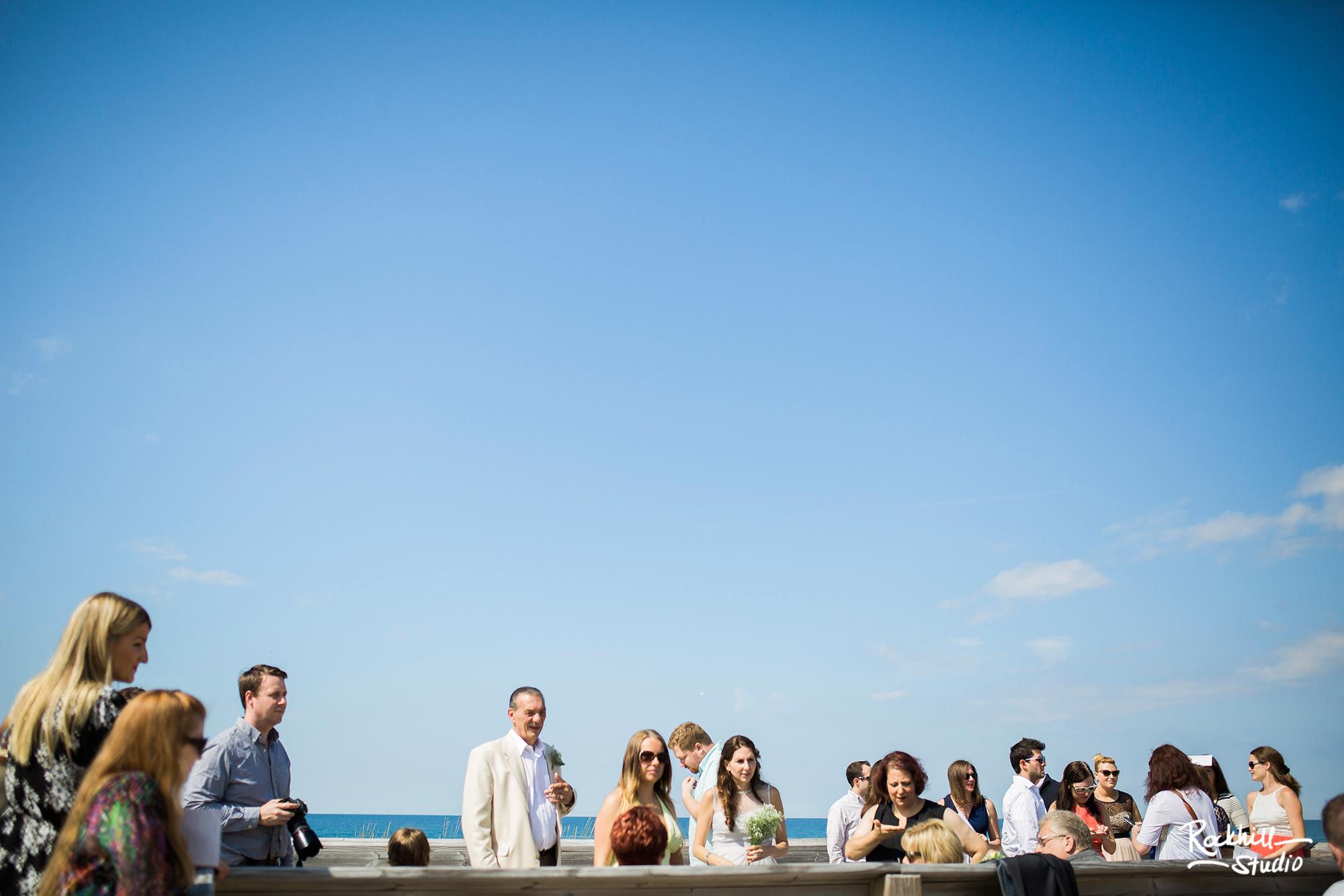 grand-marais-wedding-photography-upper-peninsula-northern-michigan-rockhill-29.jpg