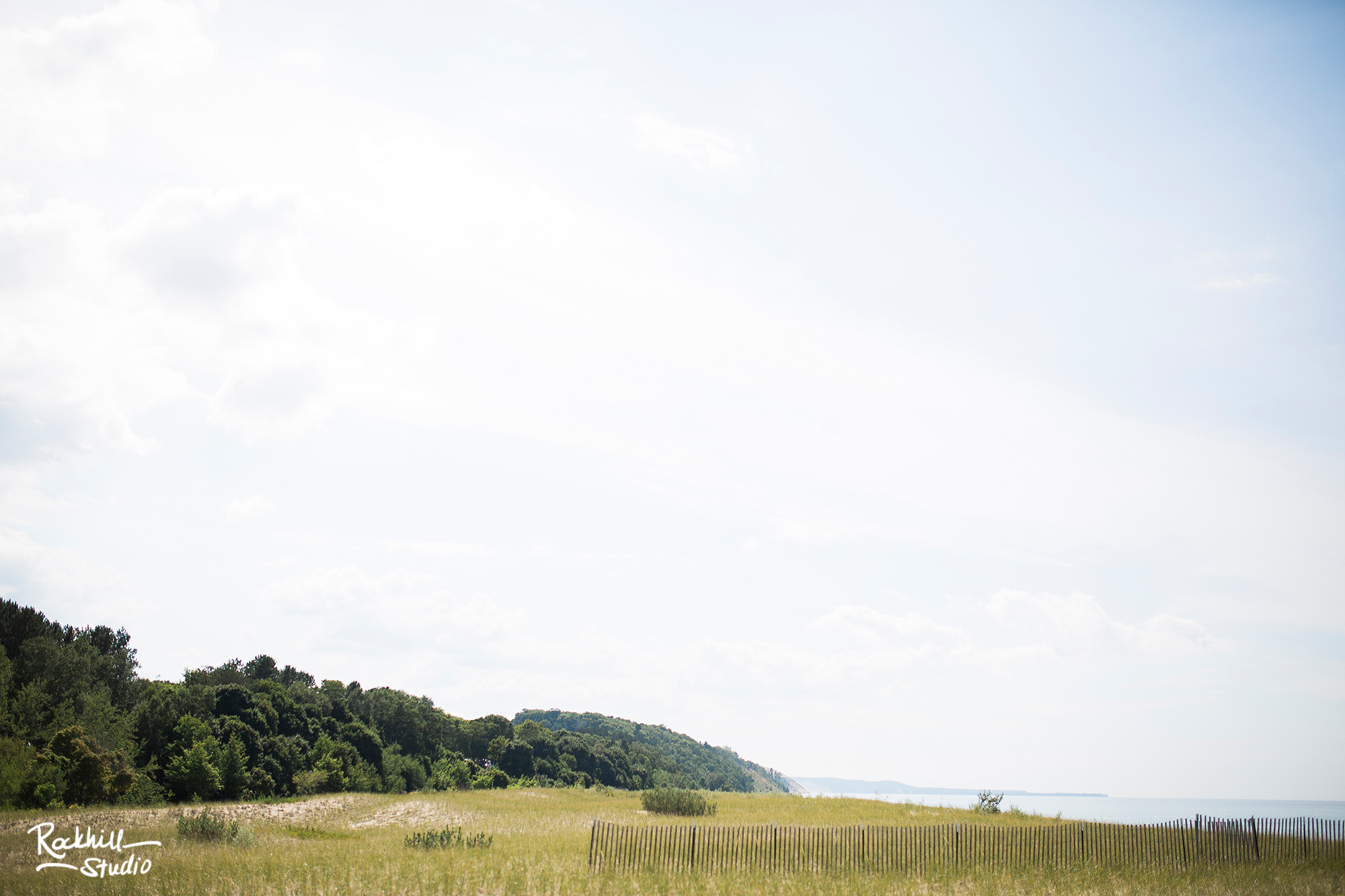 grand-marais-wedding-photography-upper-peninsula-northern-michigan-rockhill-30.jpg