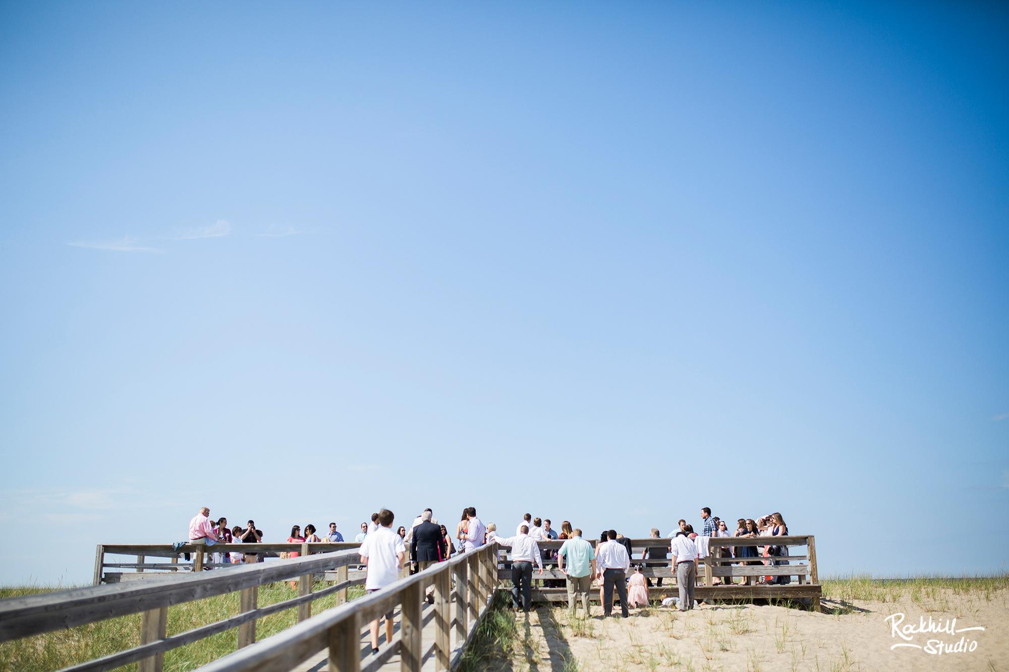 grand-marais-wedding-photography-upper-peninsula-northern-michigan-rockhill-31.jpg