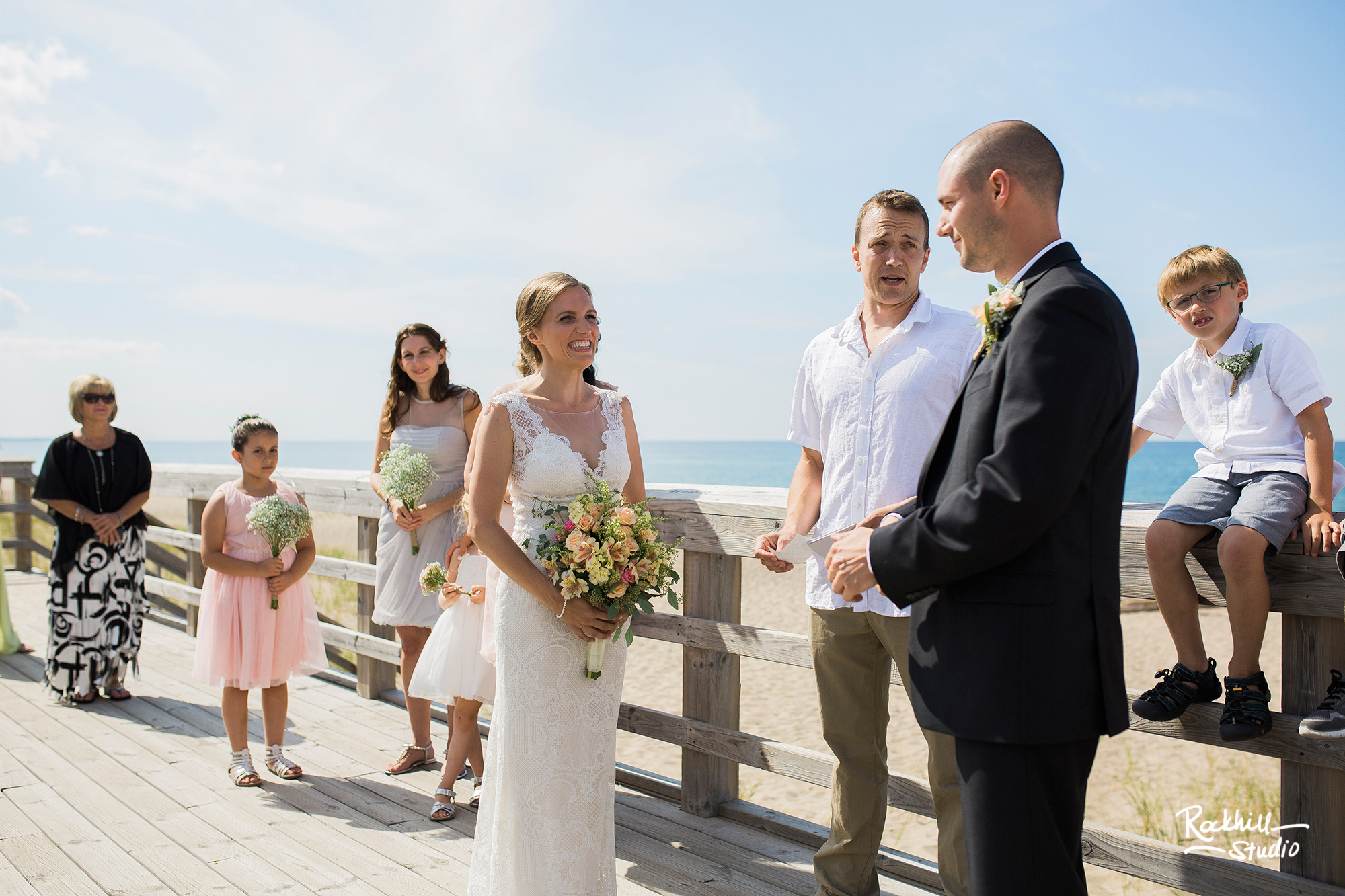 grand-marais-wedding-photography-upper-peninsula-northern-michigan-rockhill-33.jpg
