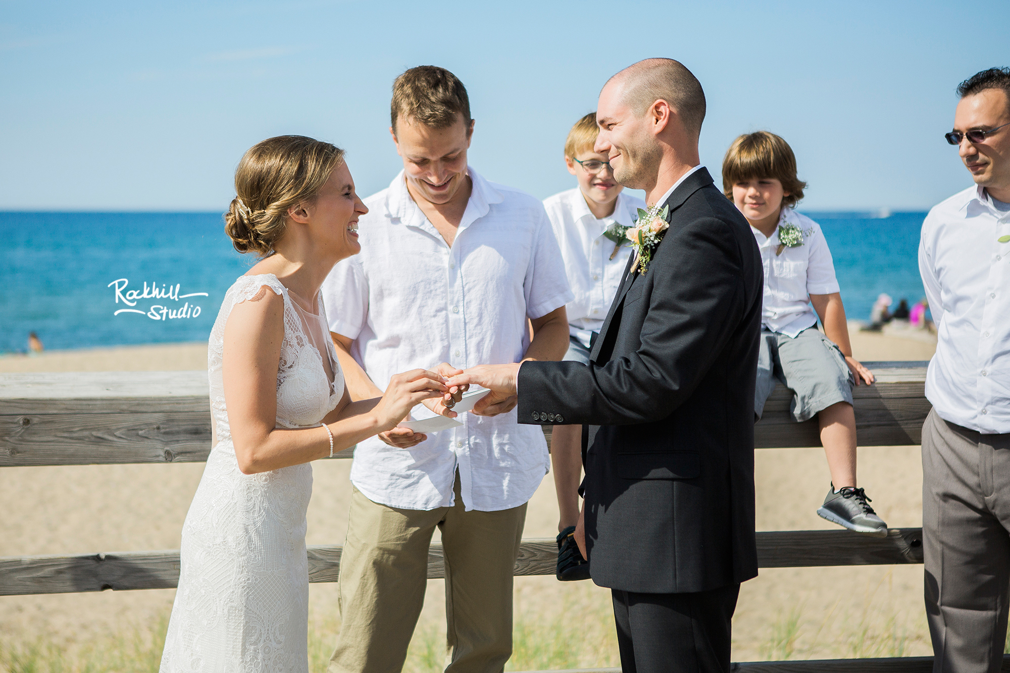 grand-marais-wedding-photography-upper-peninsula-northern-michigan-rockhill-36.jpg