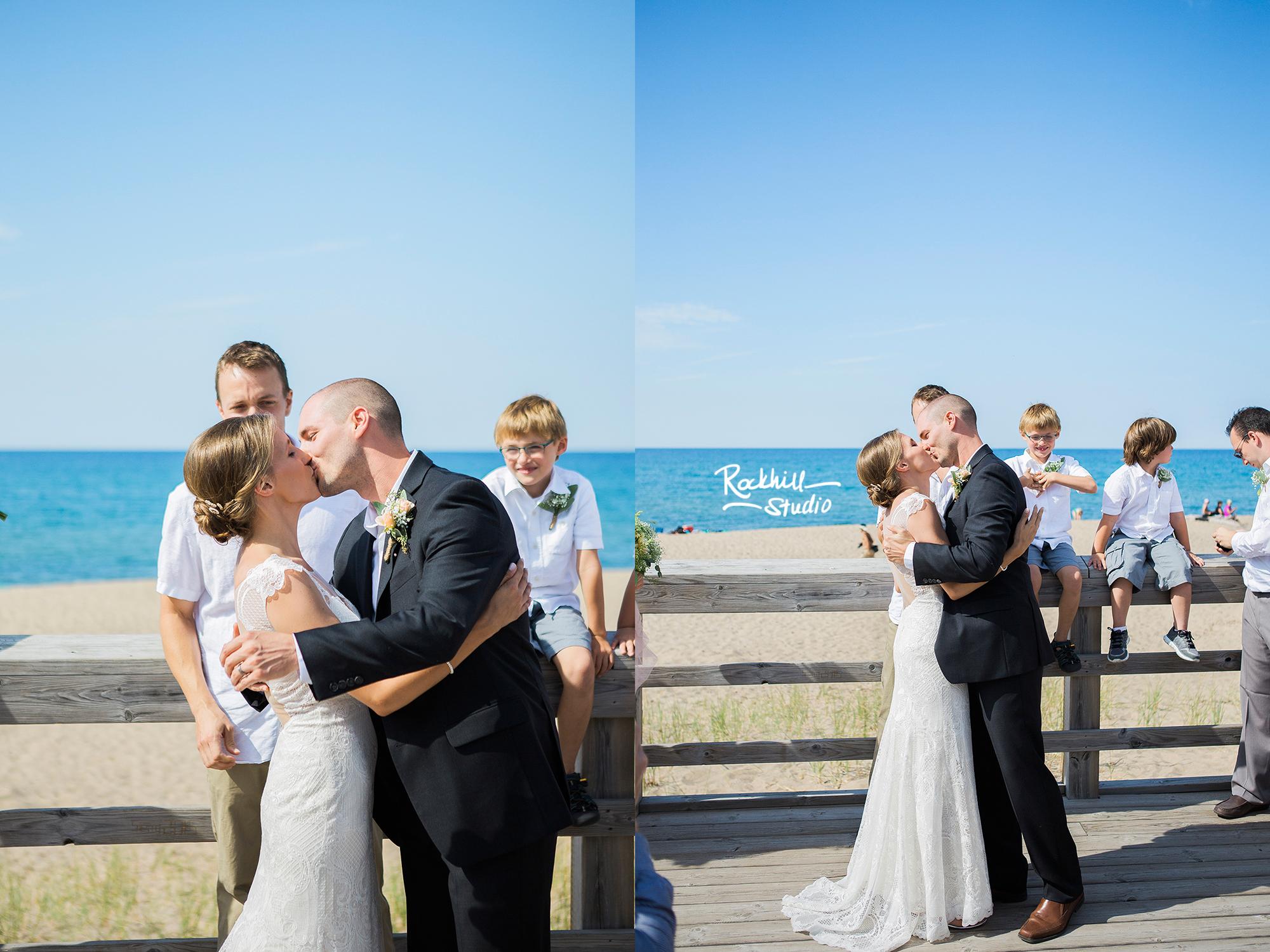 grand-marais-wedding-photography-upper-peninsula-northern-michigan-rockhill-37.jpg