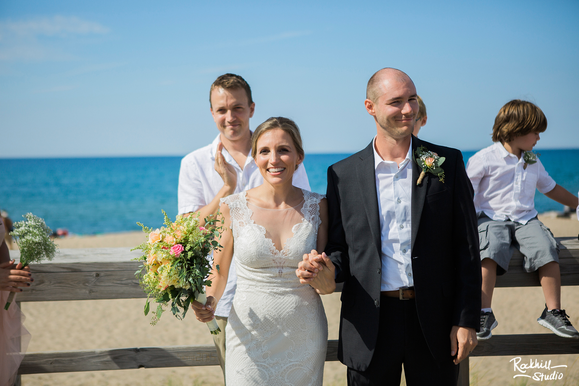grand-marais-wedding-photography-upper-peninsula-northern-michigan-rockhill-38.jpg