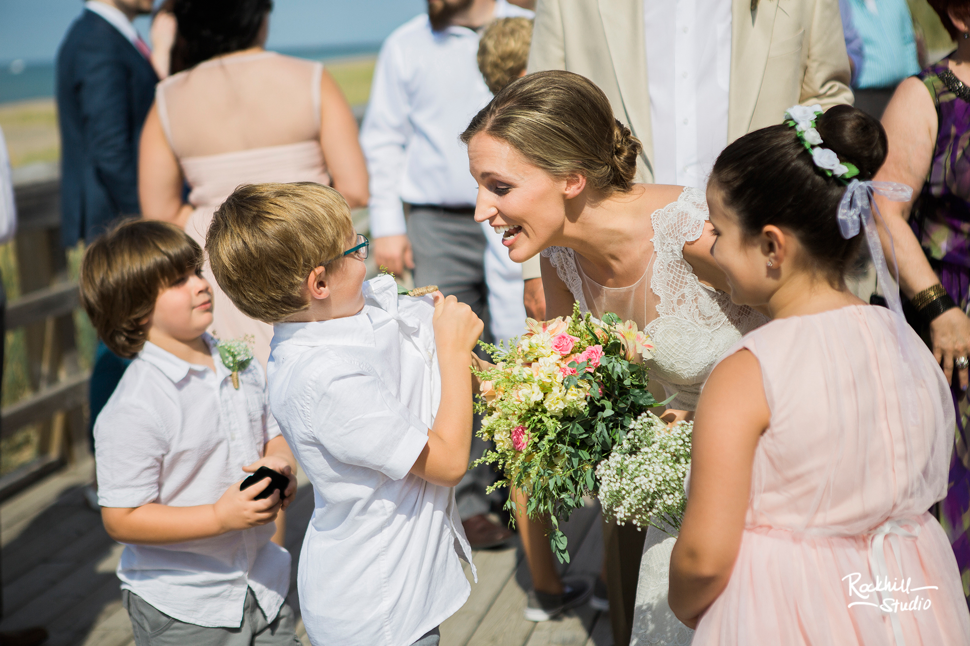 grand-marais-wedding-photography-upper-peninsula-northern-michigan-rockhill-40.jpg