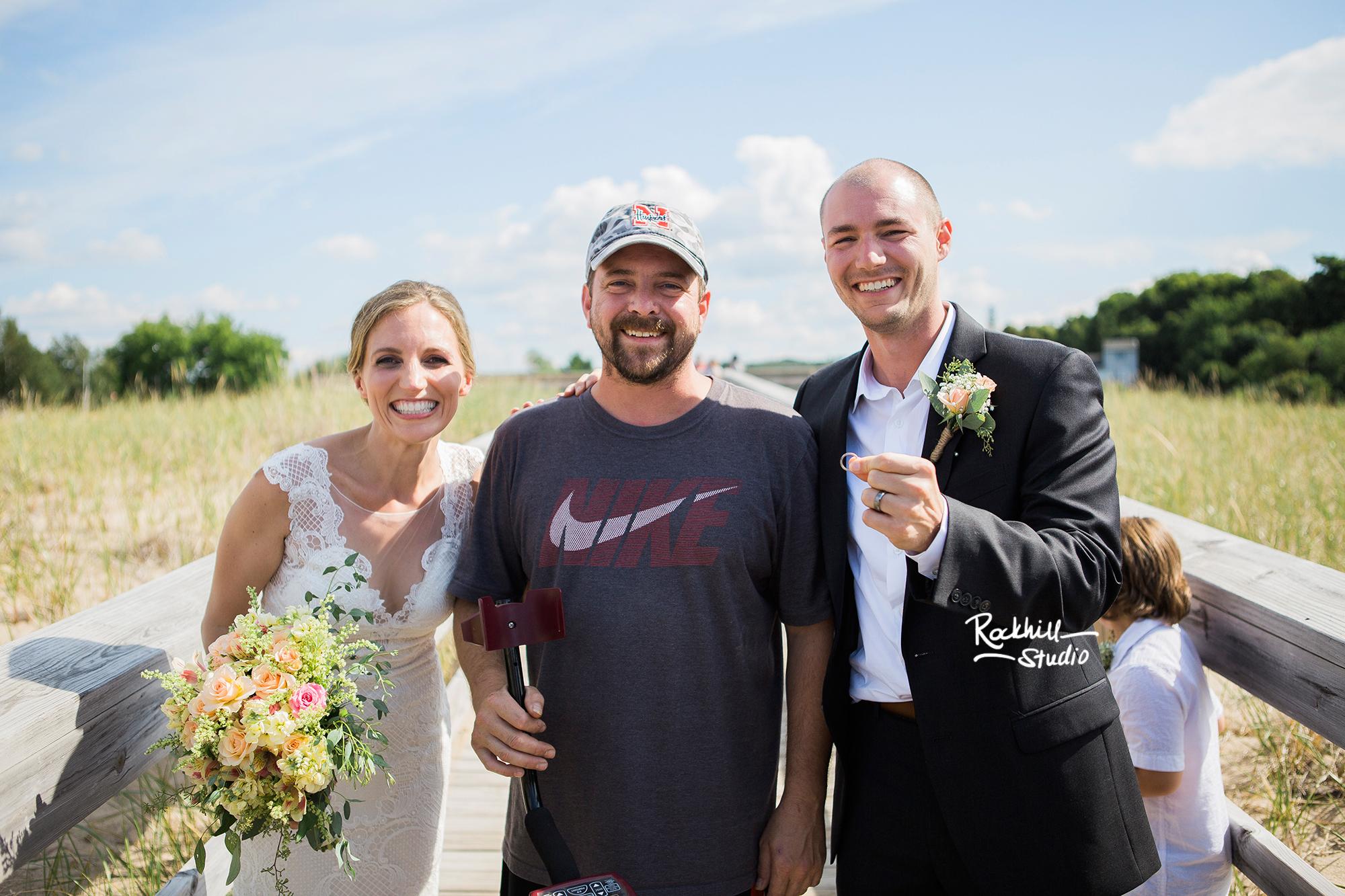 grand-marais-wedding-photography-upper-peninsula-northern-michigan-rockhill-44.jpg
