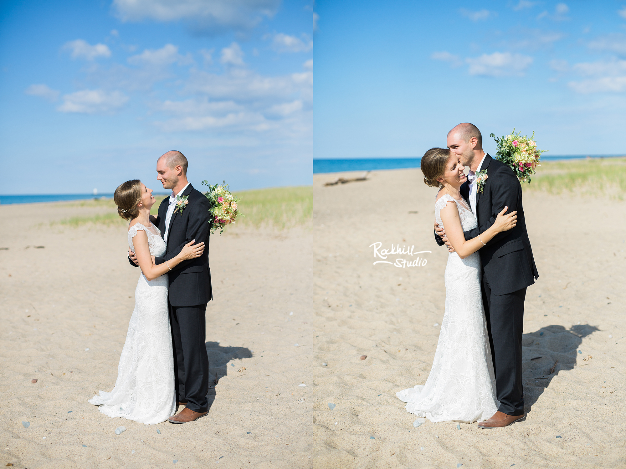 grand-marais-wedding-photography-upper-peninsula-northern-michigan-rockhill-50.jpg