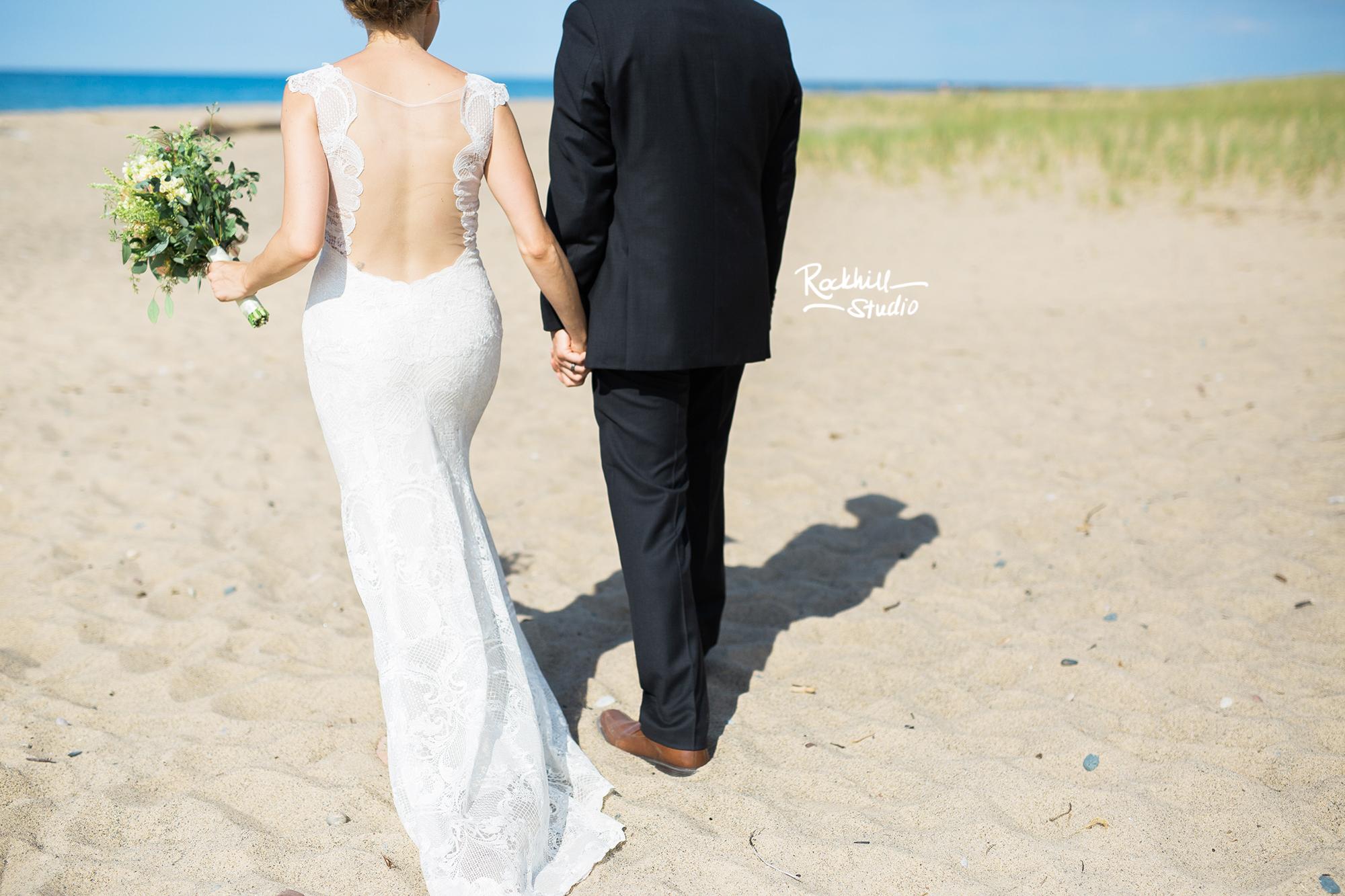 grand-marais-wedding-photography-upper-peninsula-northern-michigan-rockhill-51.jpg
