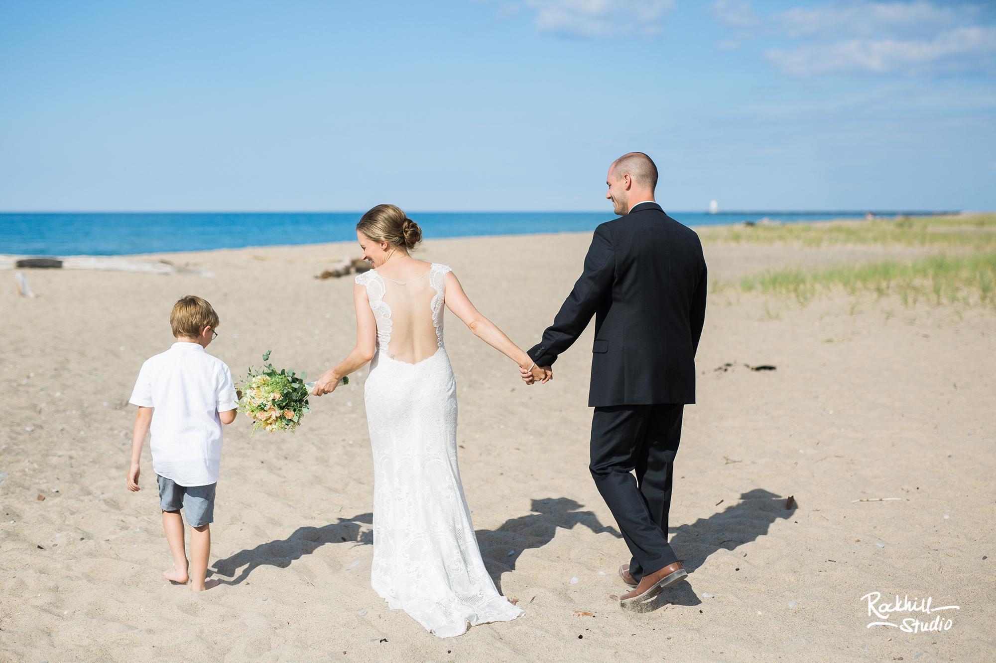 grand-marais-wedding-photography-upper-peninsula-northern-michigan-rockhill-52.jpg