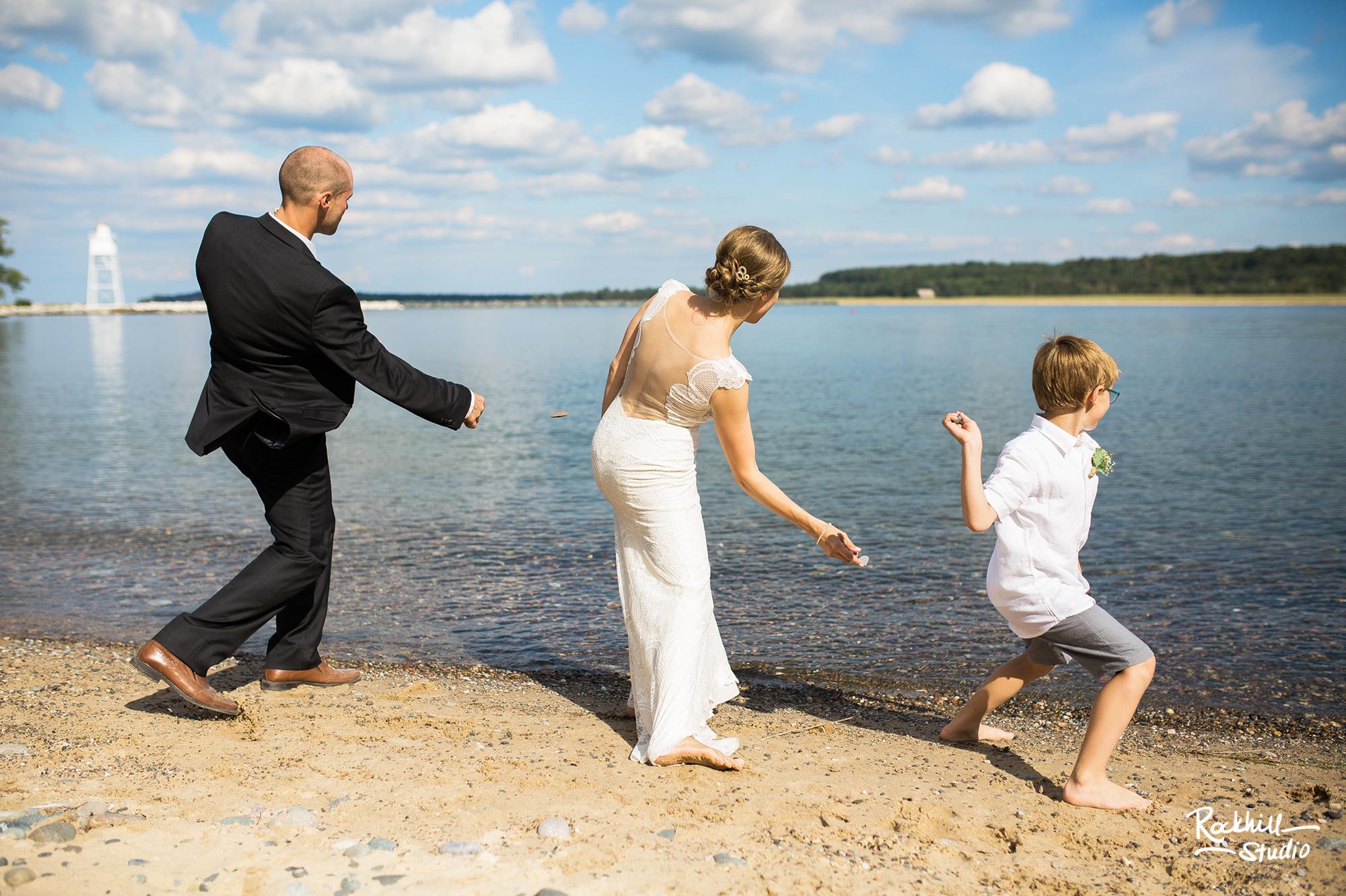 grand-marais-wedding-photography-upper-peninsula-northern-michigan-rockhill-57.jpg