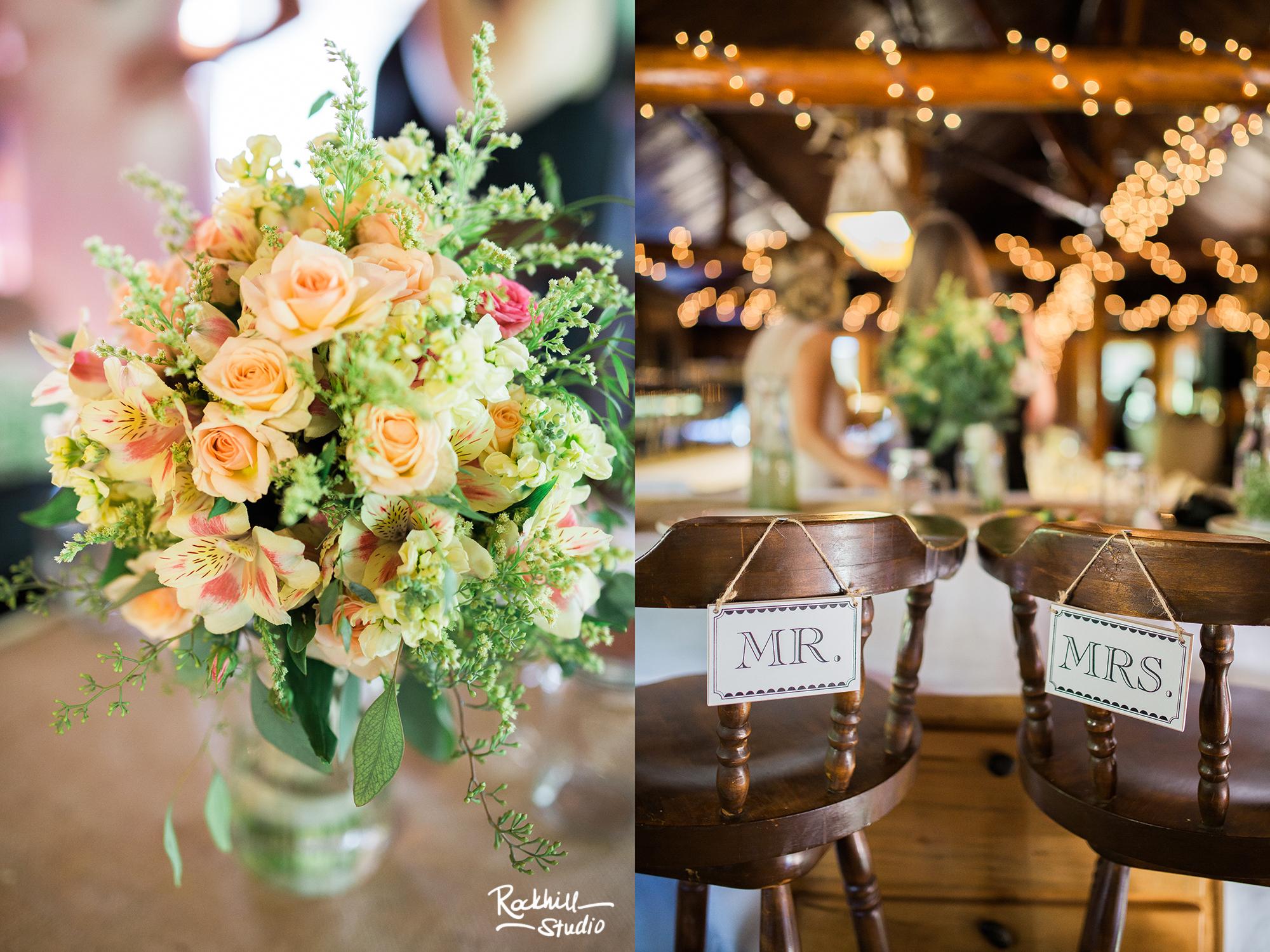 grand-marais-wedding-photography-upper-peninsula-northern-michigan-rockhill-76.jpg