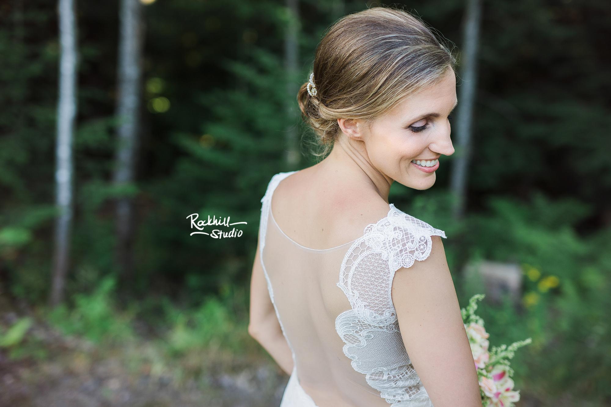 grand-marais-wedding-photography-upper-peninsula-northern-michigan-rockhill-78.jpg