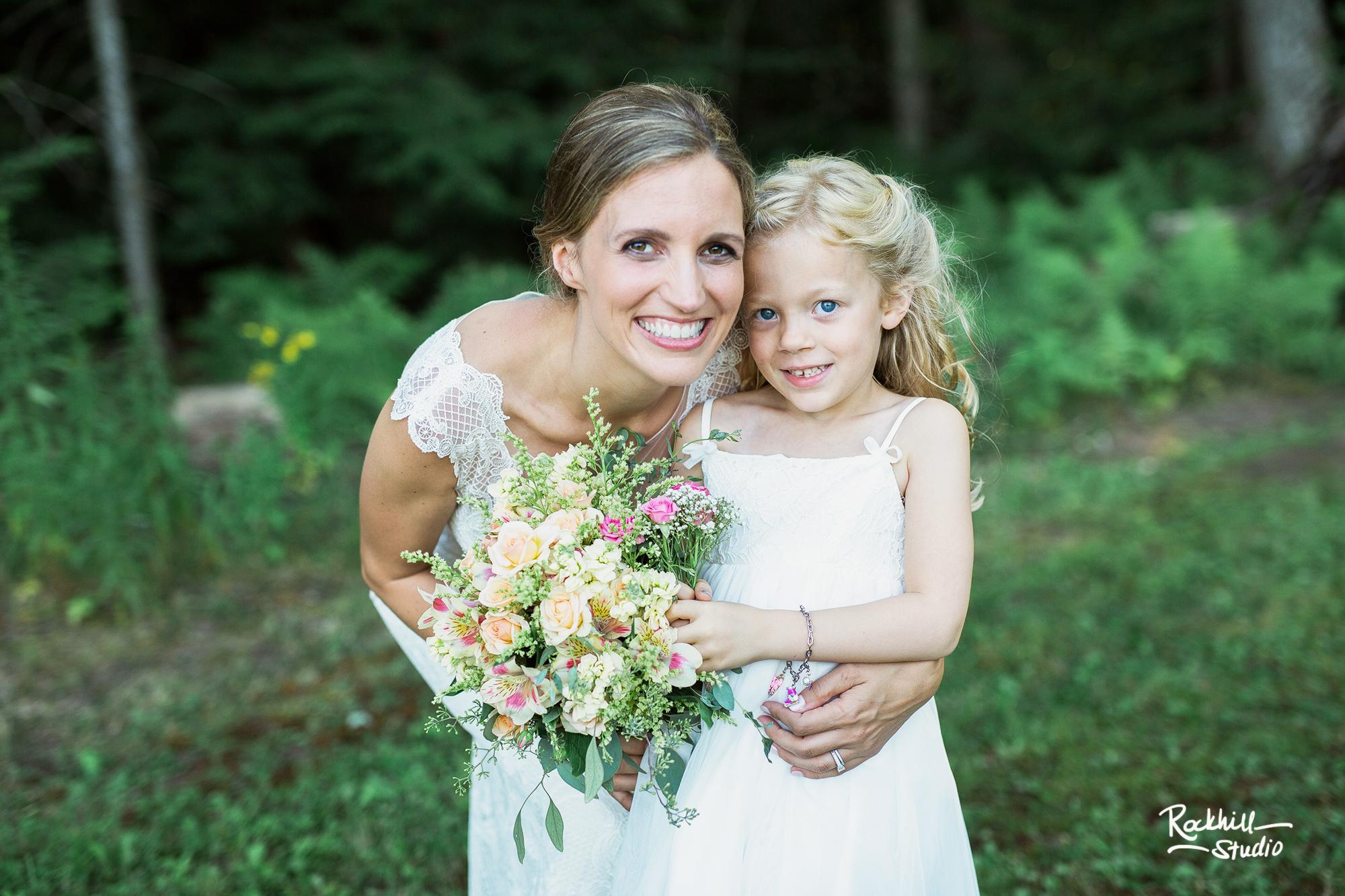 grand-marais-wedding-photography-upper-peninsula-northern-michigan-rockhill-80.jpg