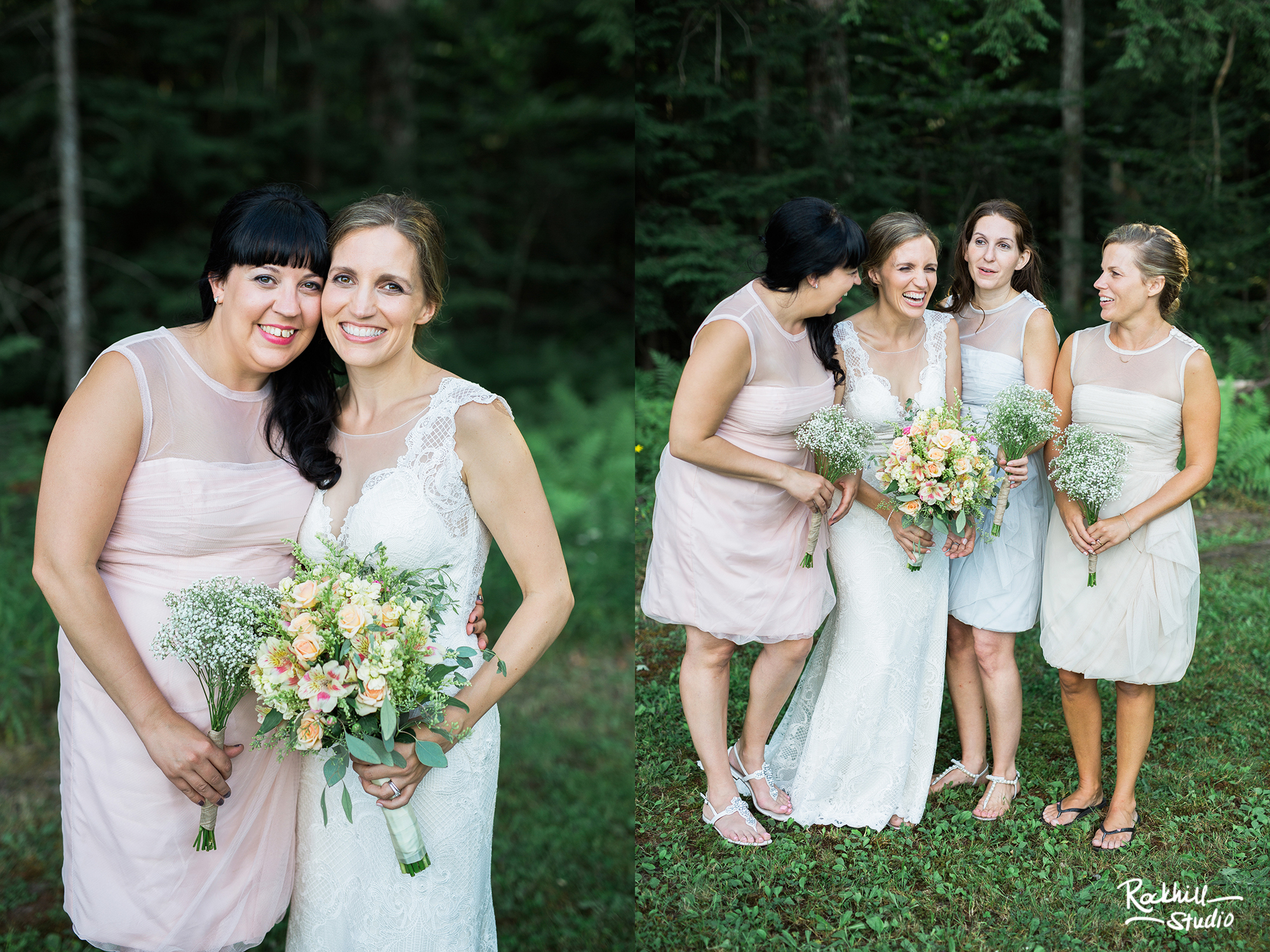 grand-marais-wedding-photography-upper-peninsula-northern-michigan-rockhill-81.jpg