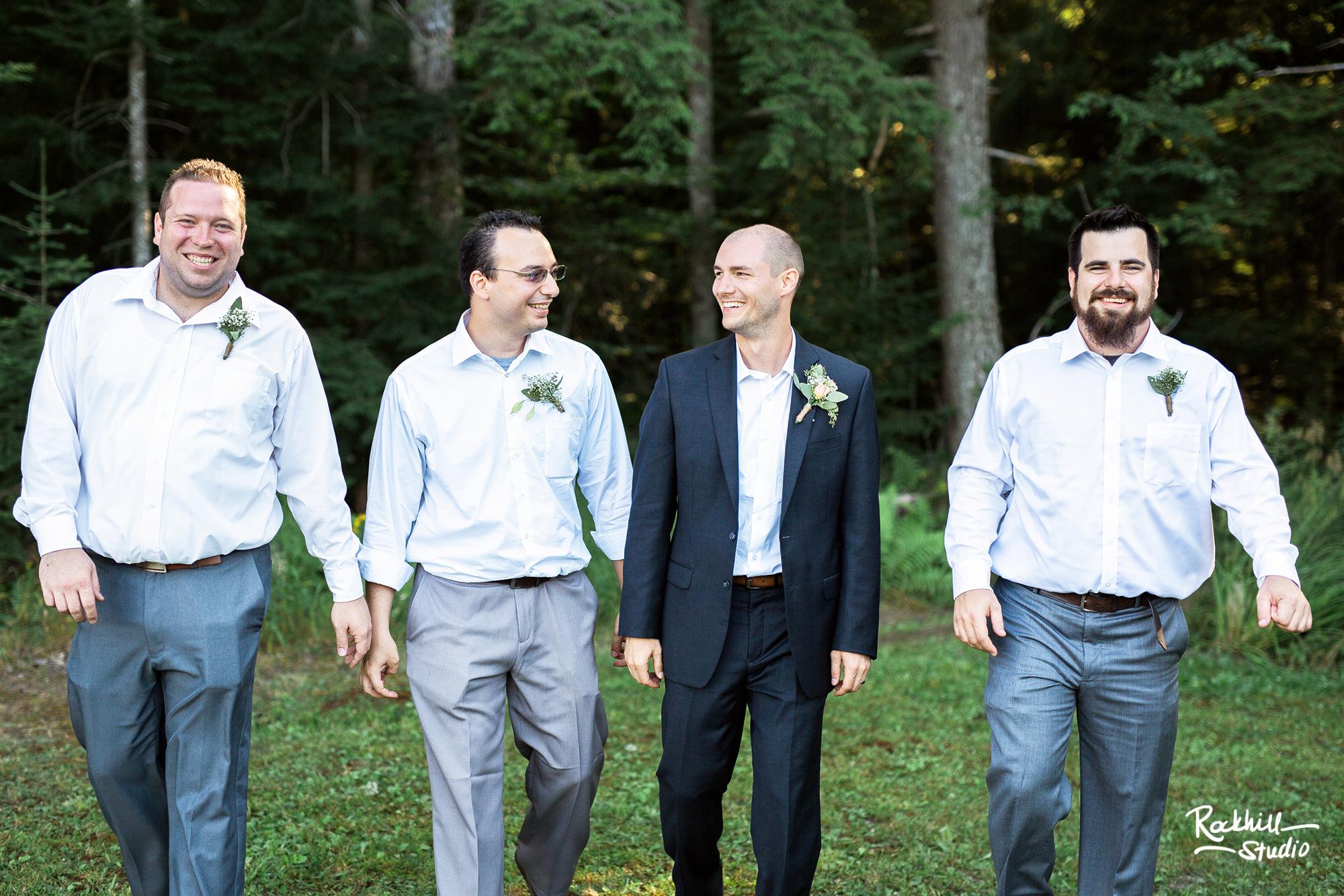 grand-marais-wedding-photography-upper-peninsula-northern-michigan-rockhill-86.jpg