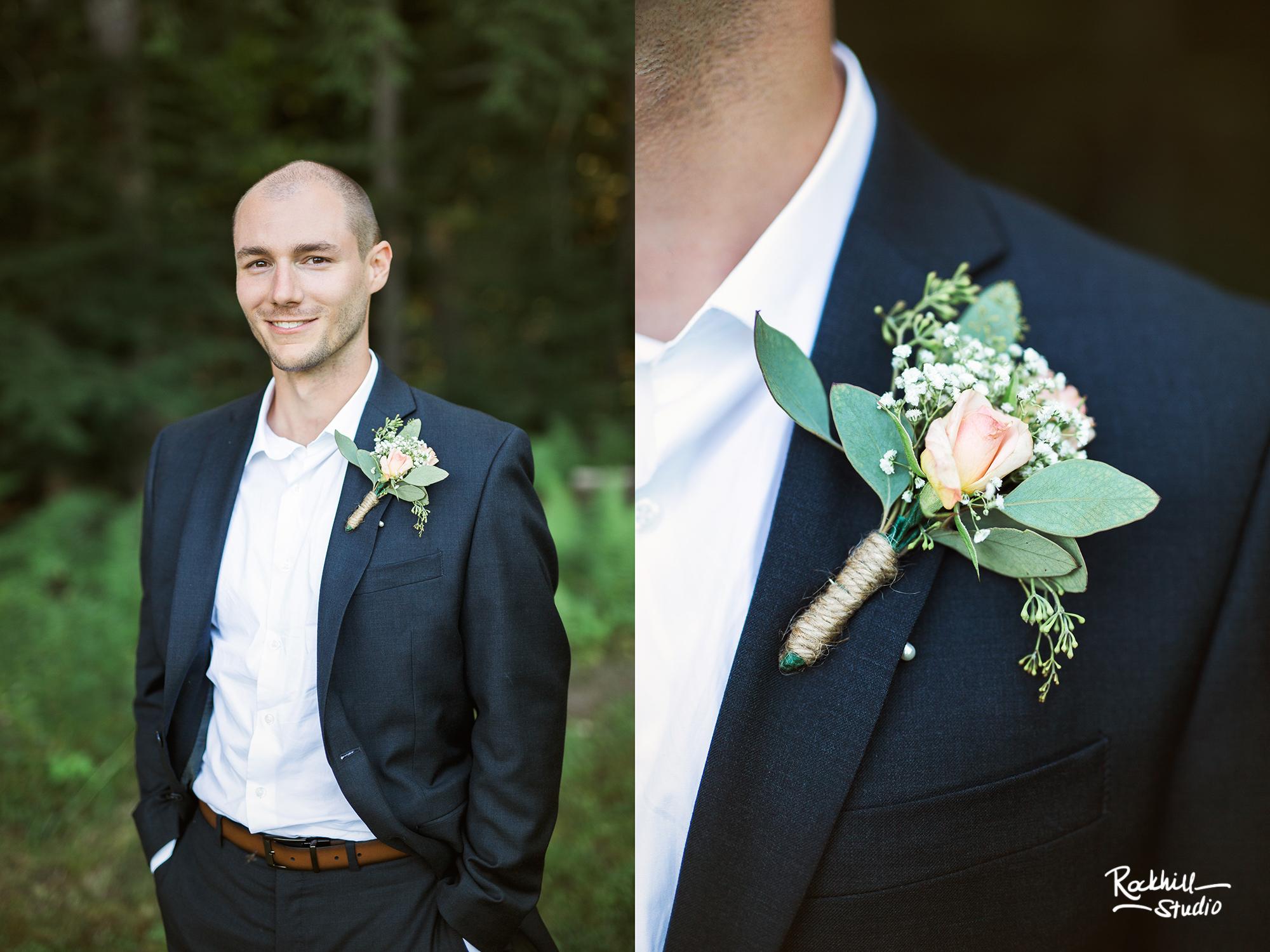 grand-marais-wedding-photography-upper-peninsula-northern-michigan-rockhill-87.jpg