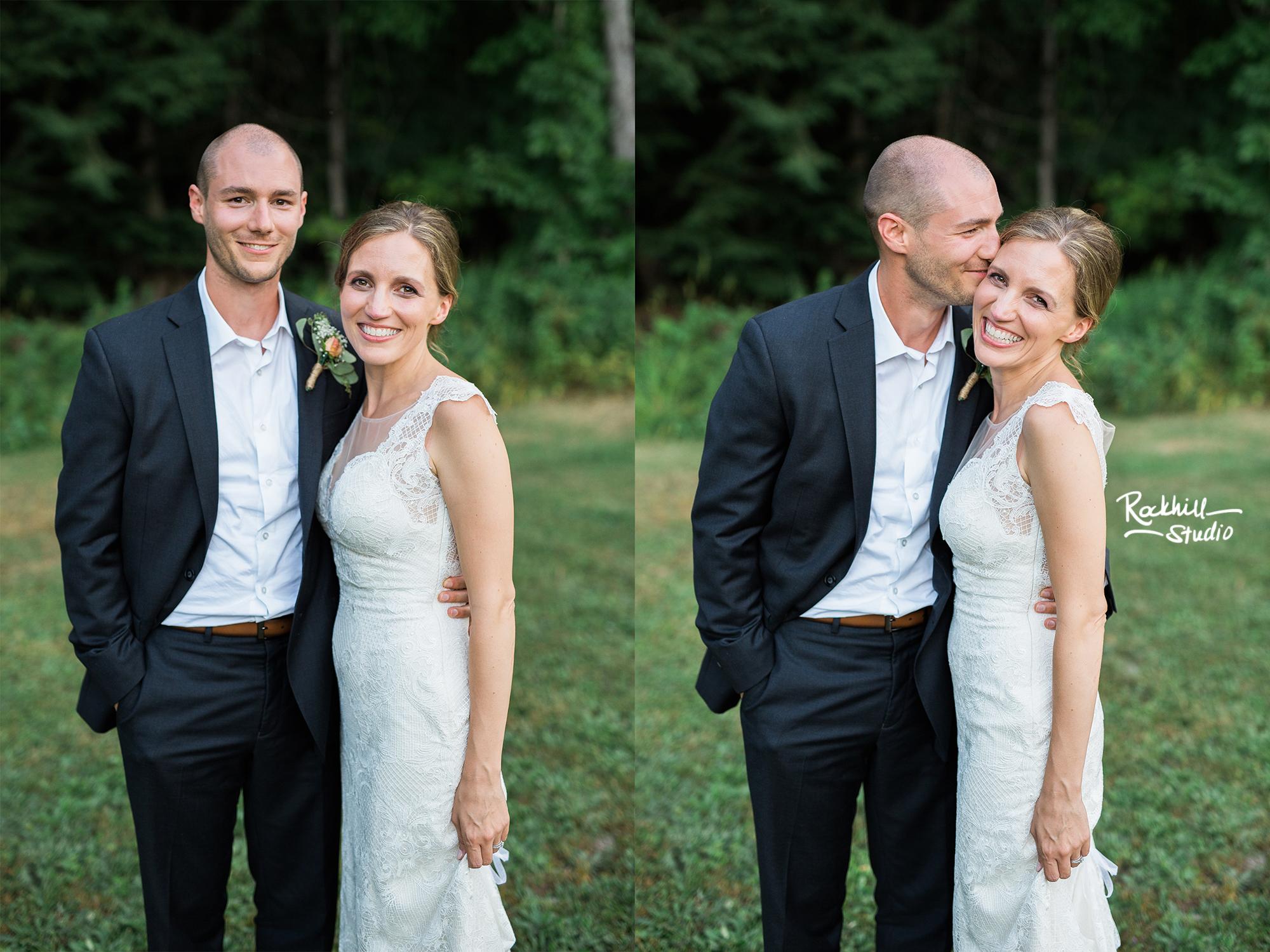 grand-marais-wedding-photography-upper-peninsula-northern-michigan-rockhill-90.jpg