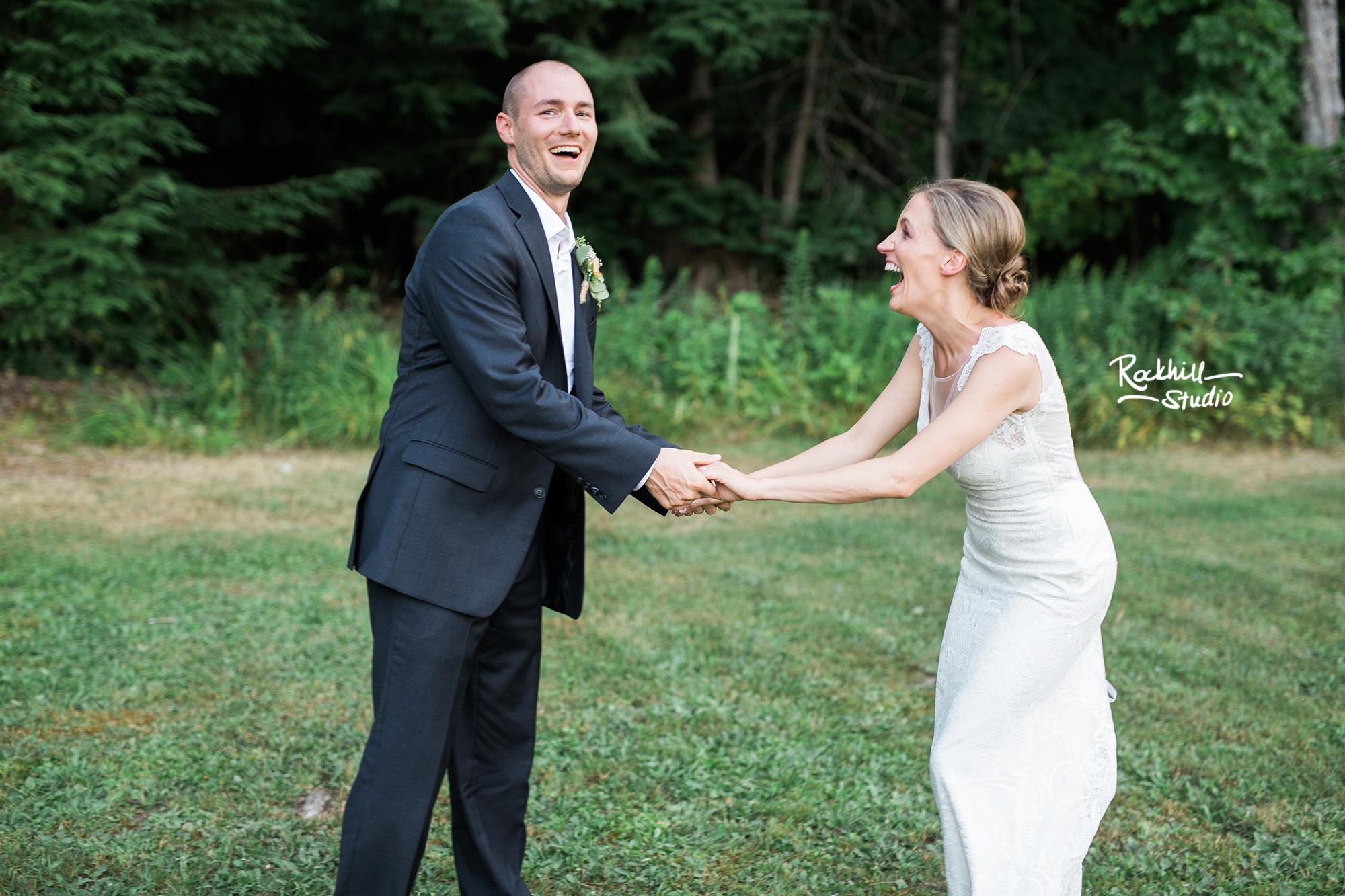 grand-marais-wedding-photography-upper-peninsula-northern-michigan-rockhill-91.jpg