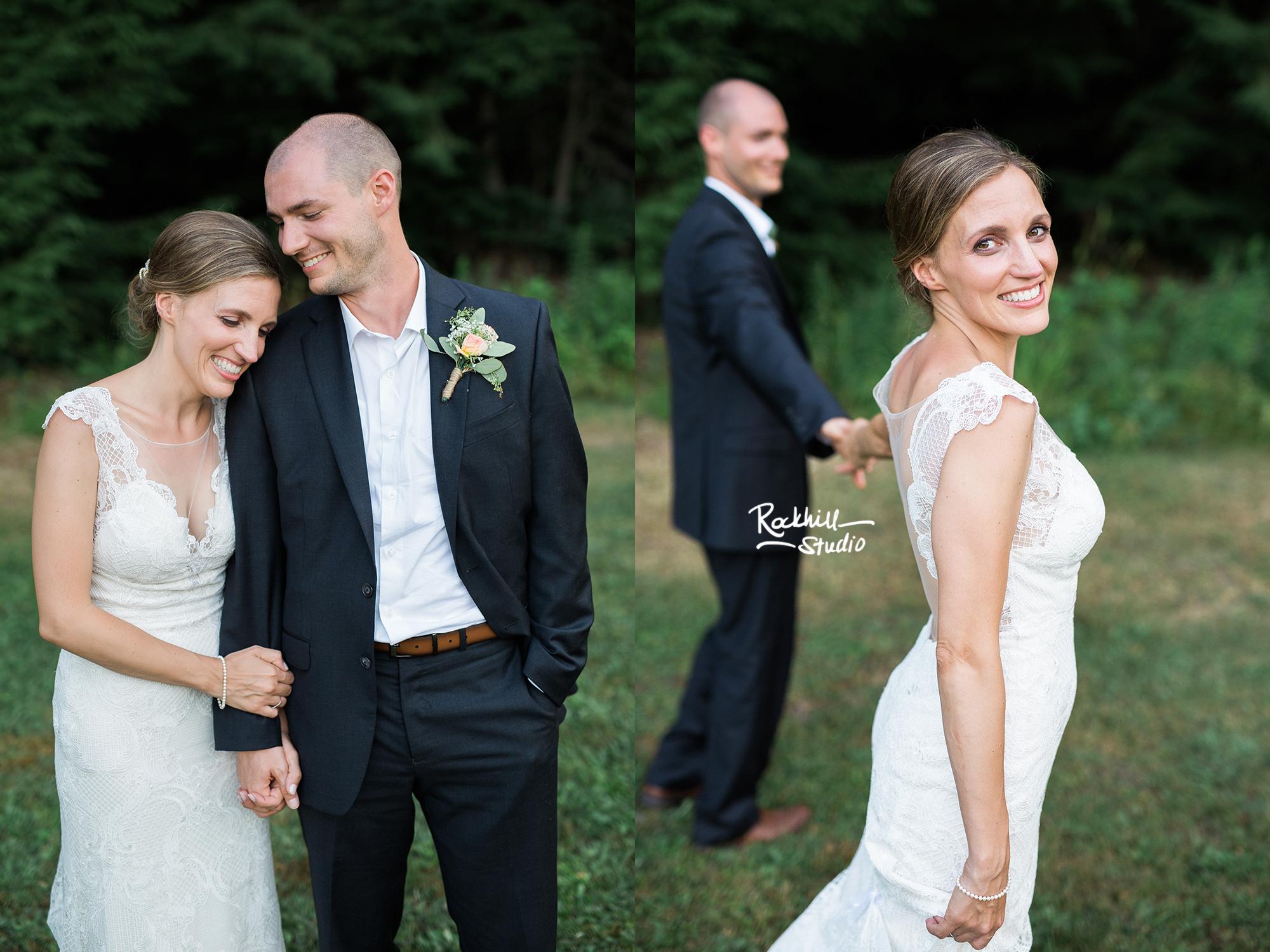 grand-marais-wedding-photography-upper-peninsula-northern-michigan-rockhill-94.jpg