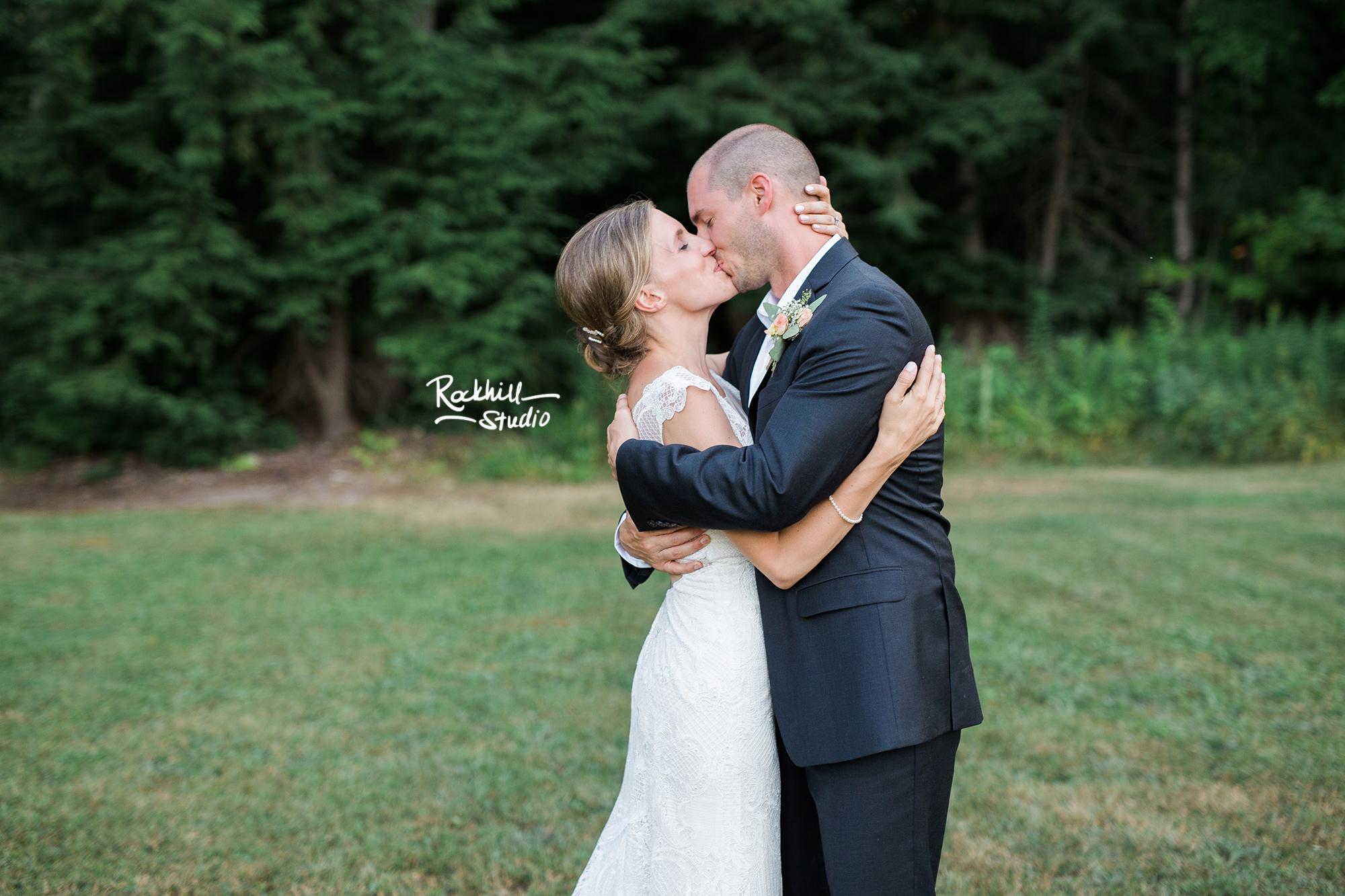 grand-marais-wedding-photography-upper-peninsula-northern-michigan-rockhill-95.jpg
