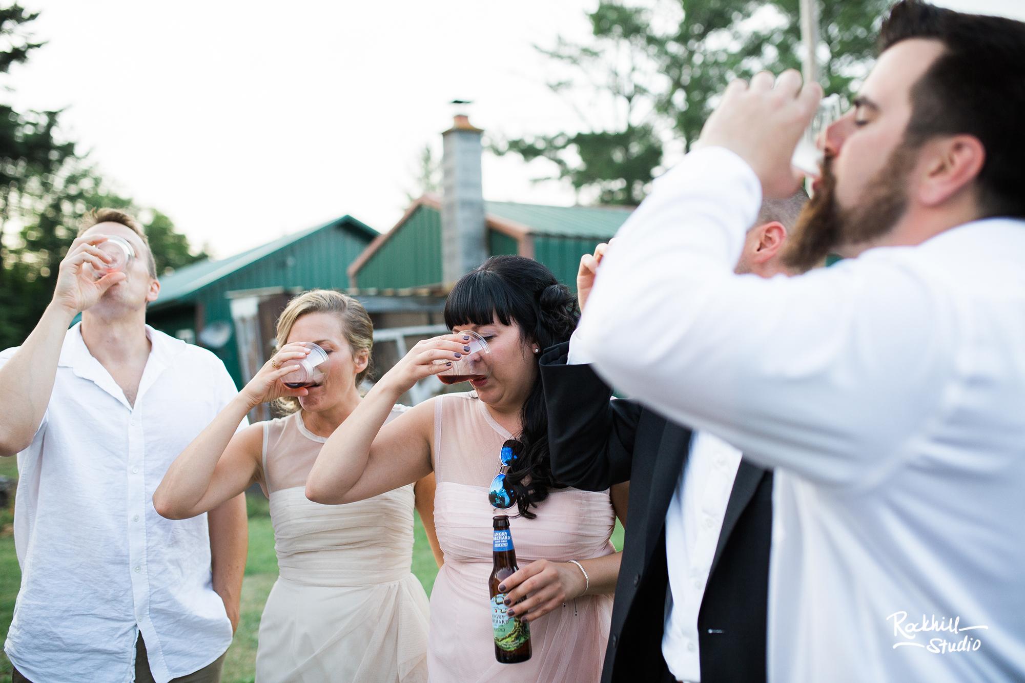 grand-marais-wedding-photography-upper-peninsula-northern-michigan-rockhill-97.jpg